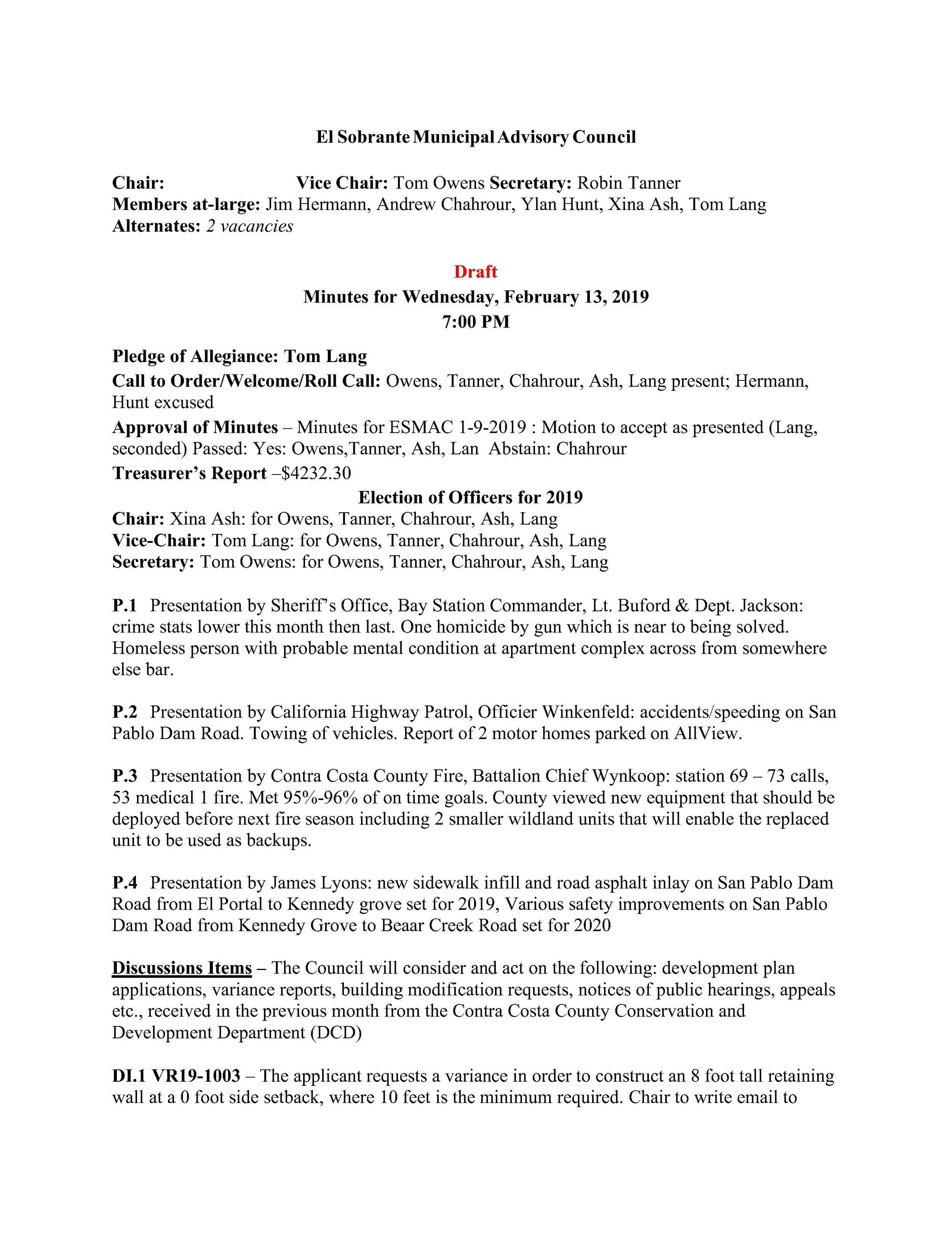 ESMAC Agenda 3.13.2019 (8 Pages)_3.jpg