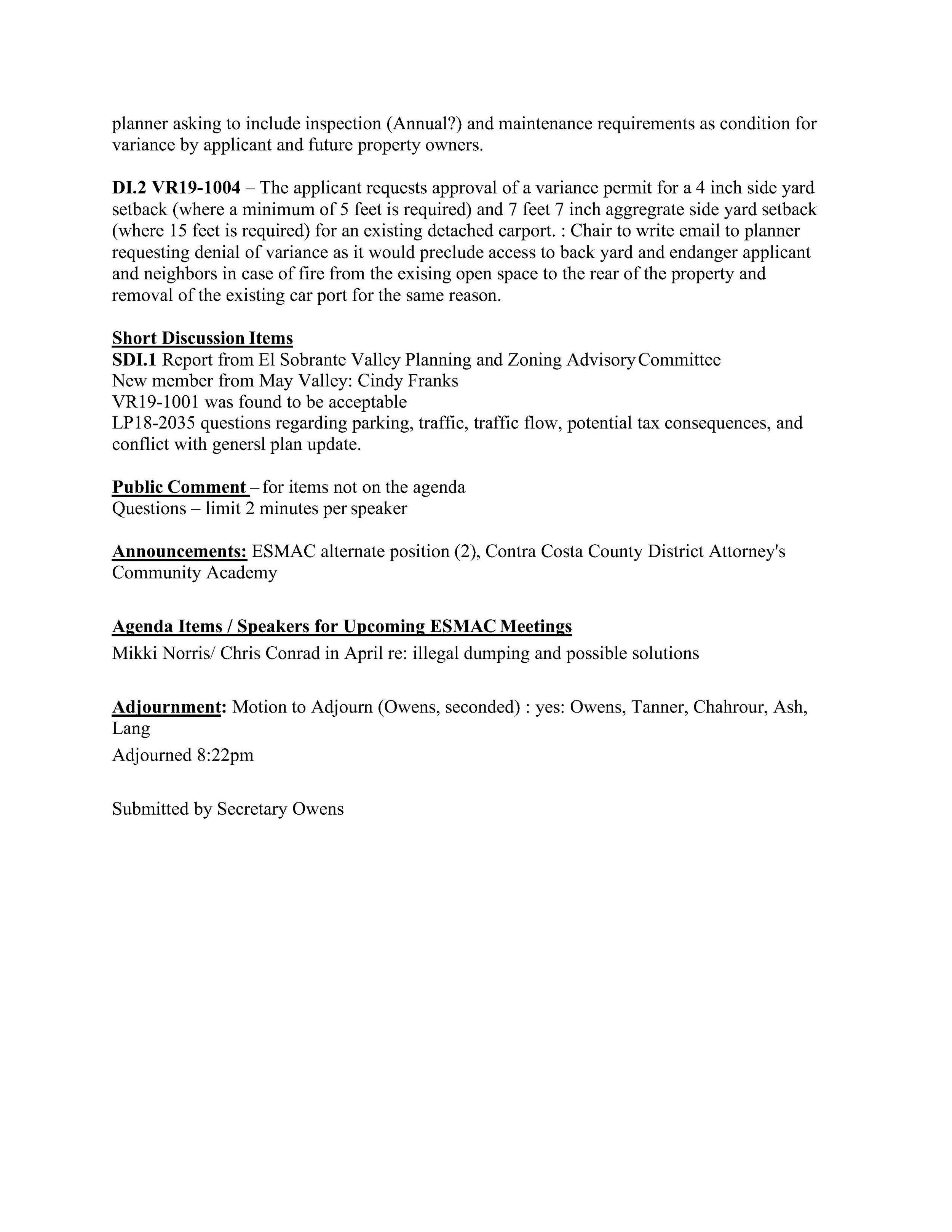 ESMAC Agenda 3.13.2019 (8 Pages)_4.jpg