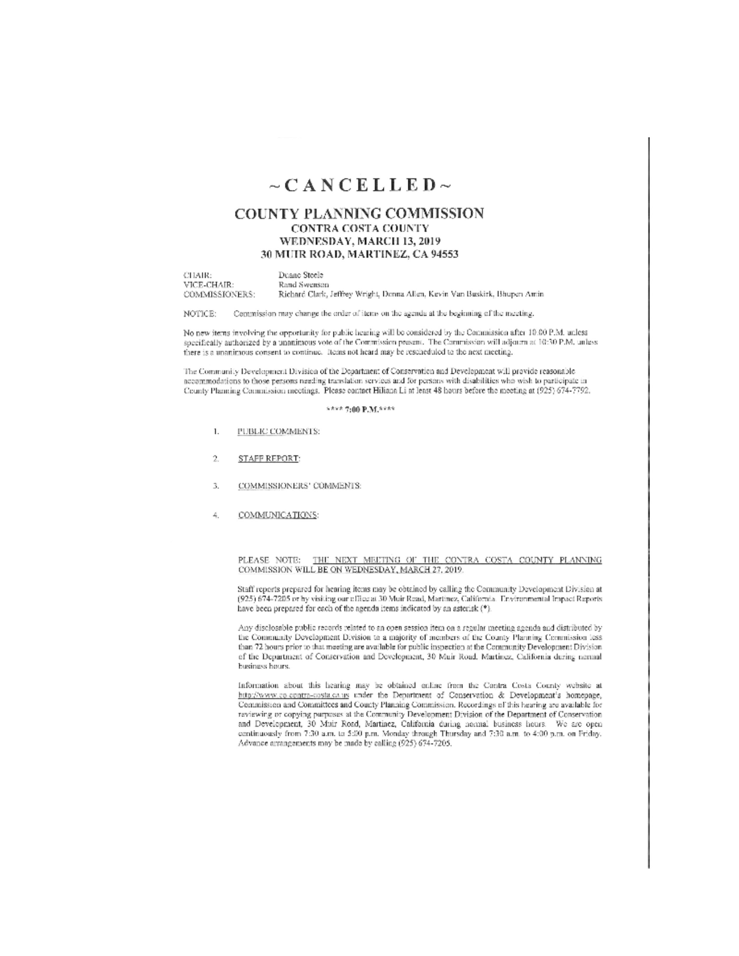 ESMAC Agenda 3.13.2019 (8 Pages)_6.jpg