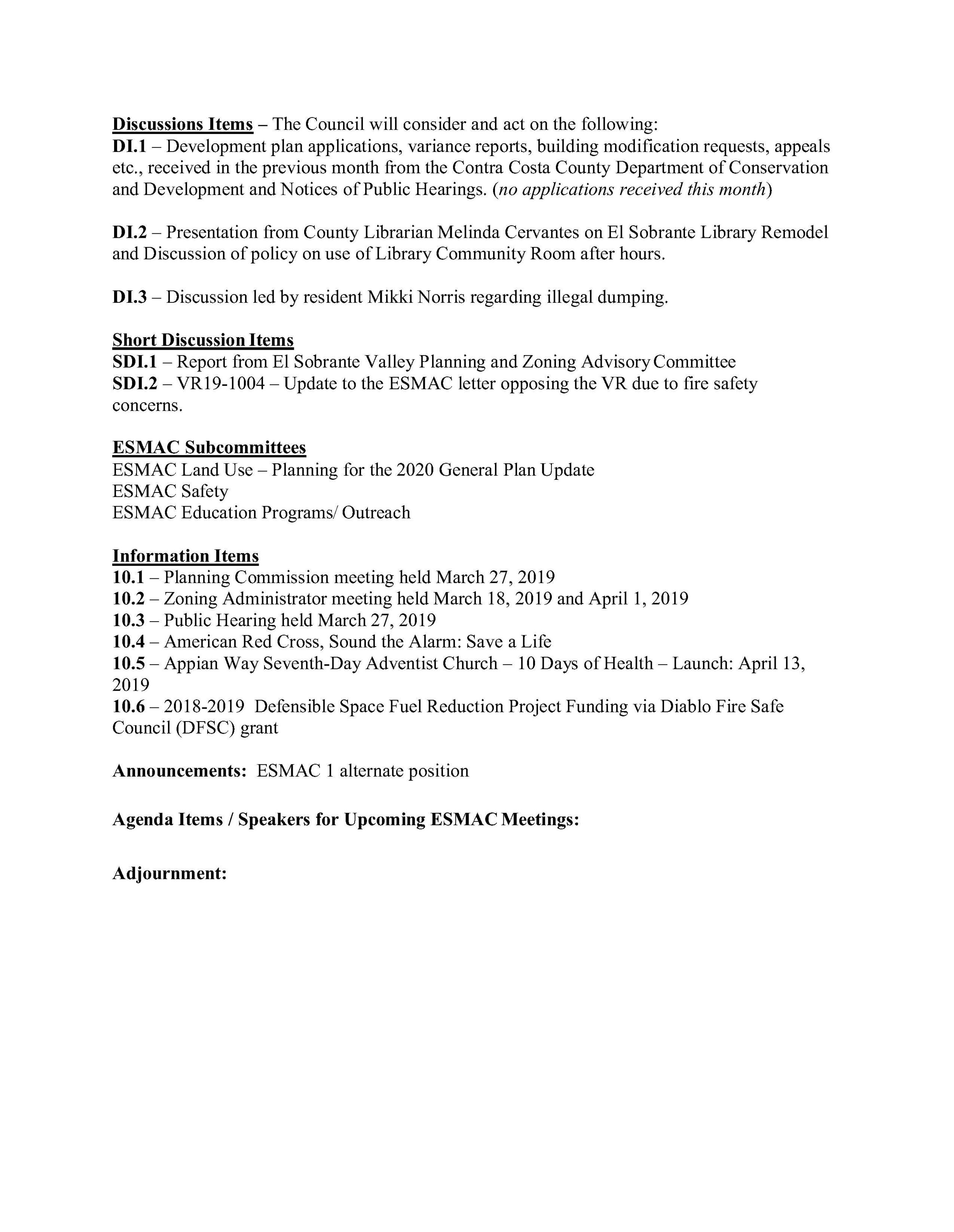 ESMAC Agenda 4.10.19_2.jpg