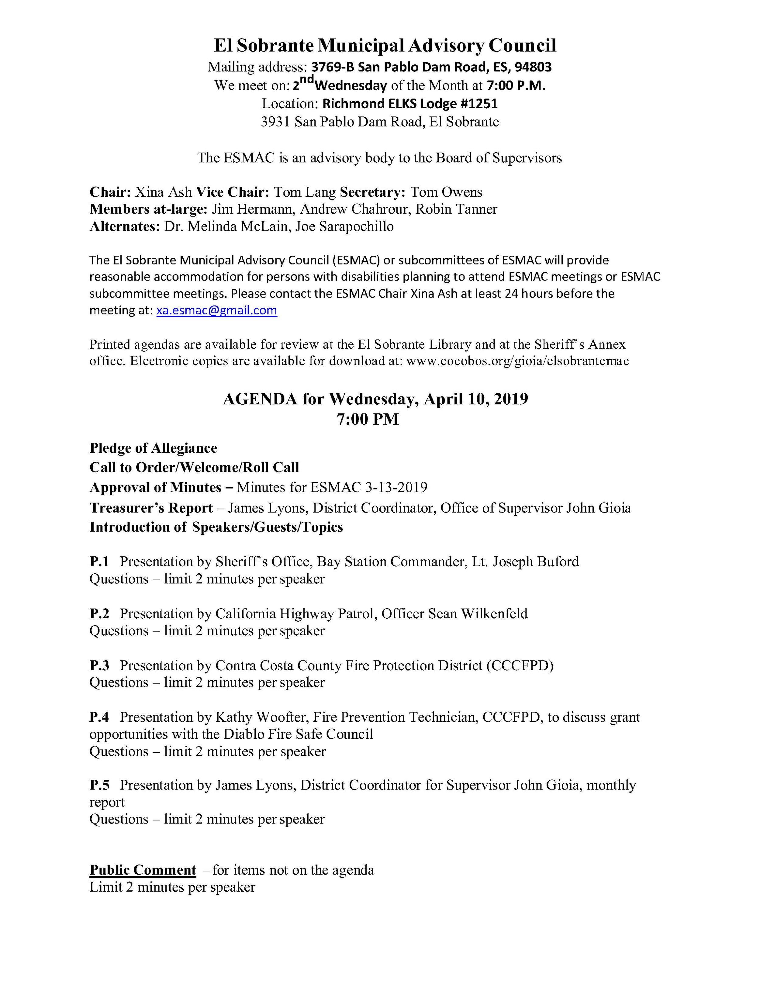 ESMAC Agenda 4.10.19_1.jpg