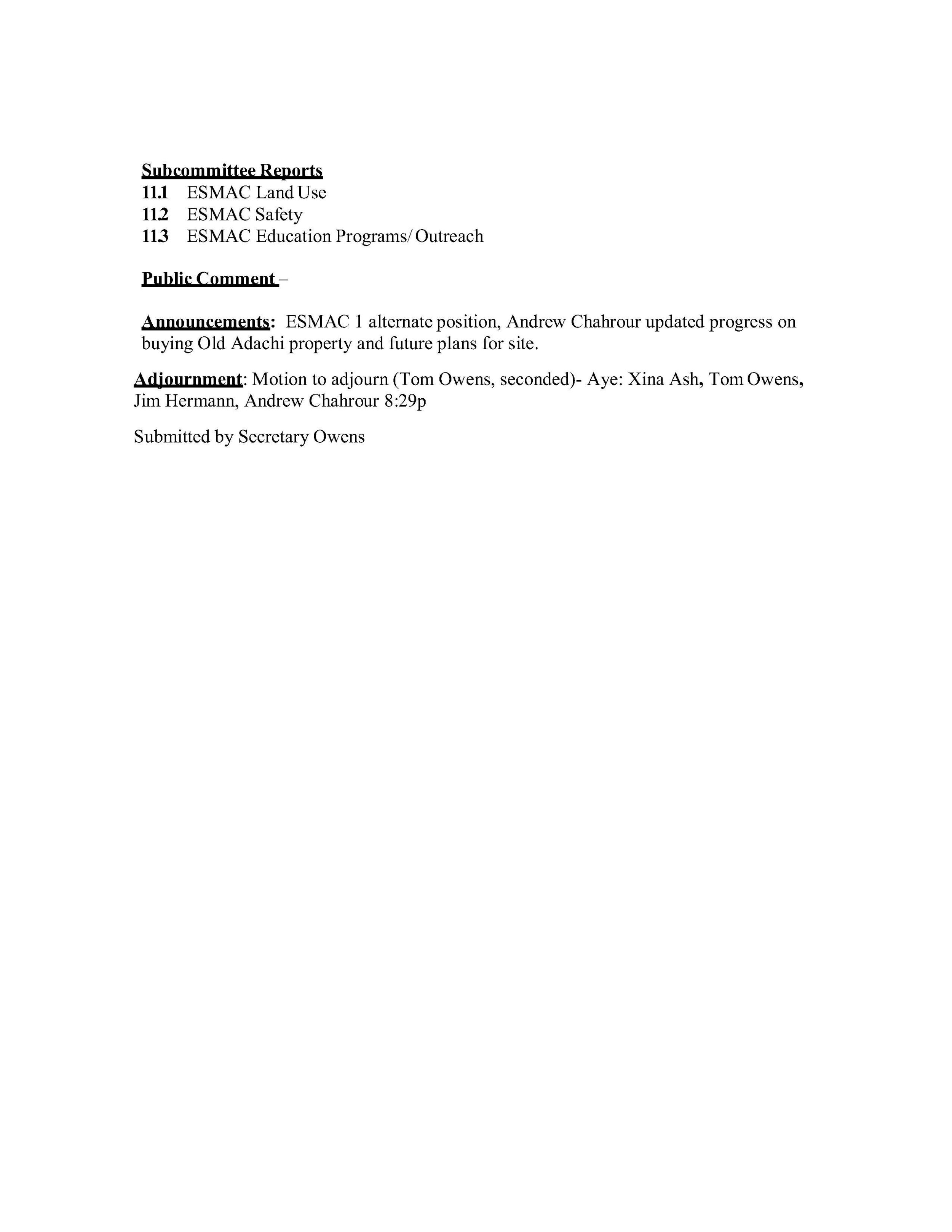ESMAC Agenda 4.10.19_4.jpg