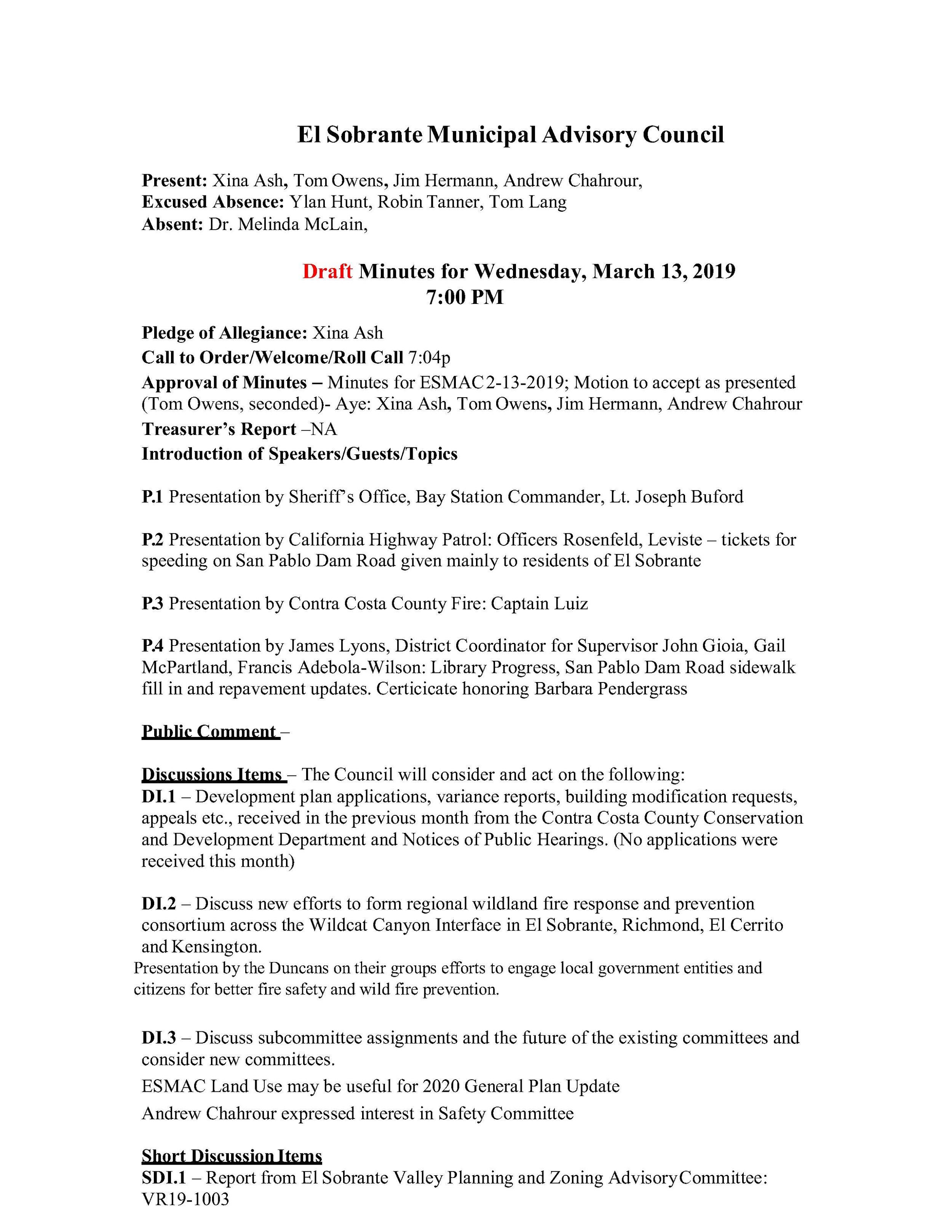 ESMAC Agenda 4.10.19_3.jpg