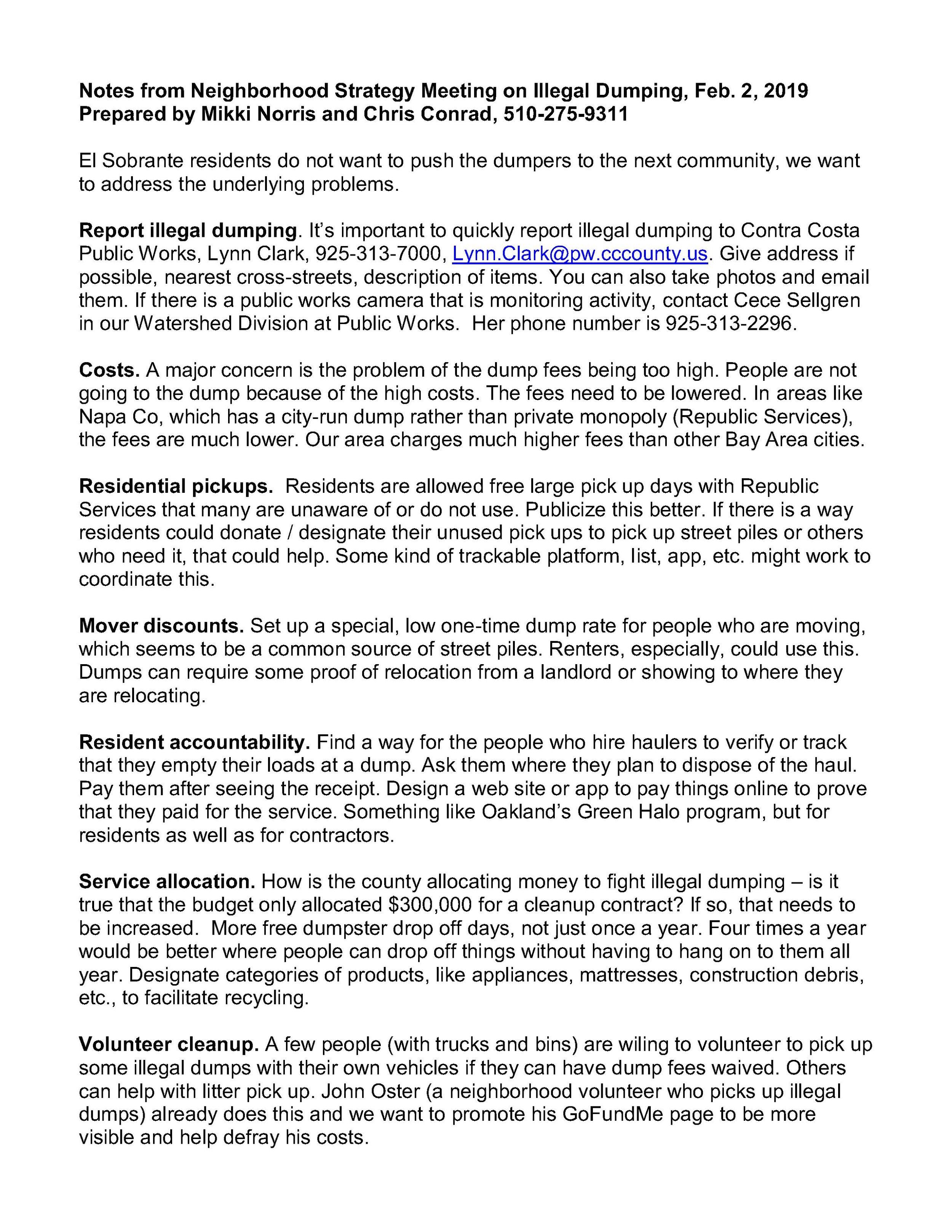 ESMAC Agenda 4.10.19_5.jpg