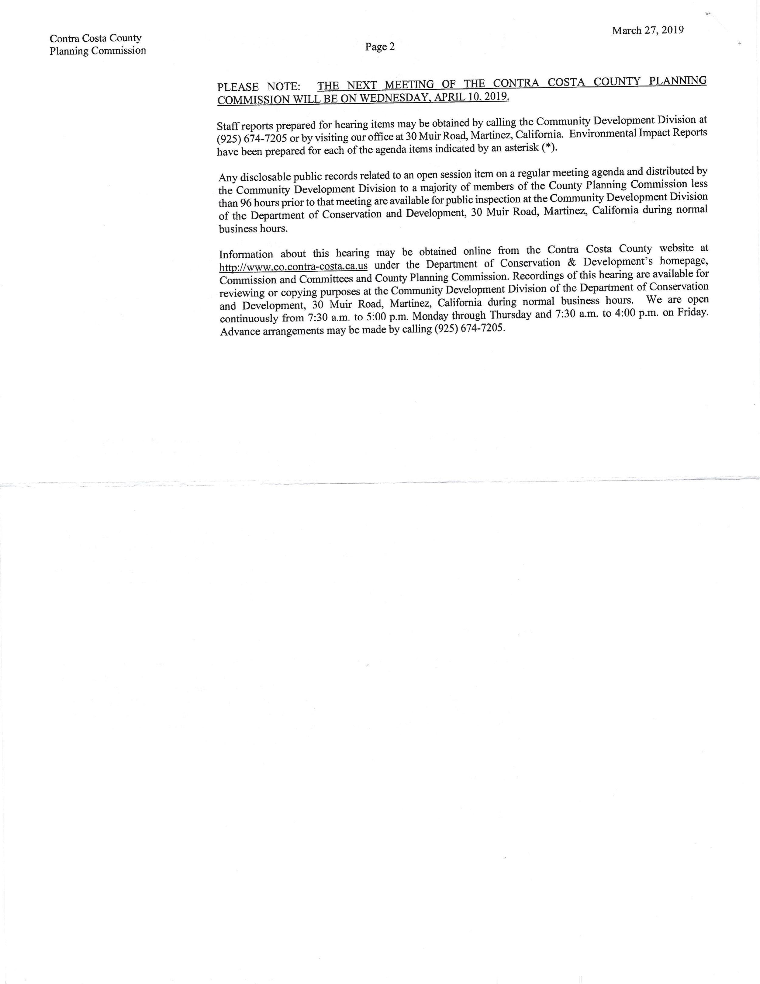 ESMAC Agenda 4.10.19_9.jpg