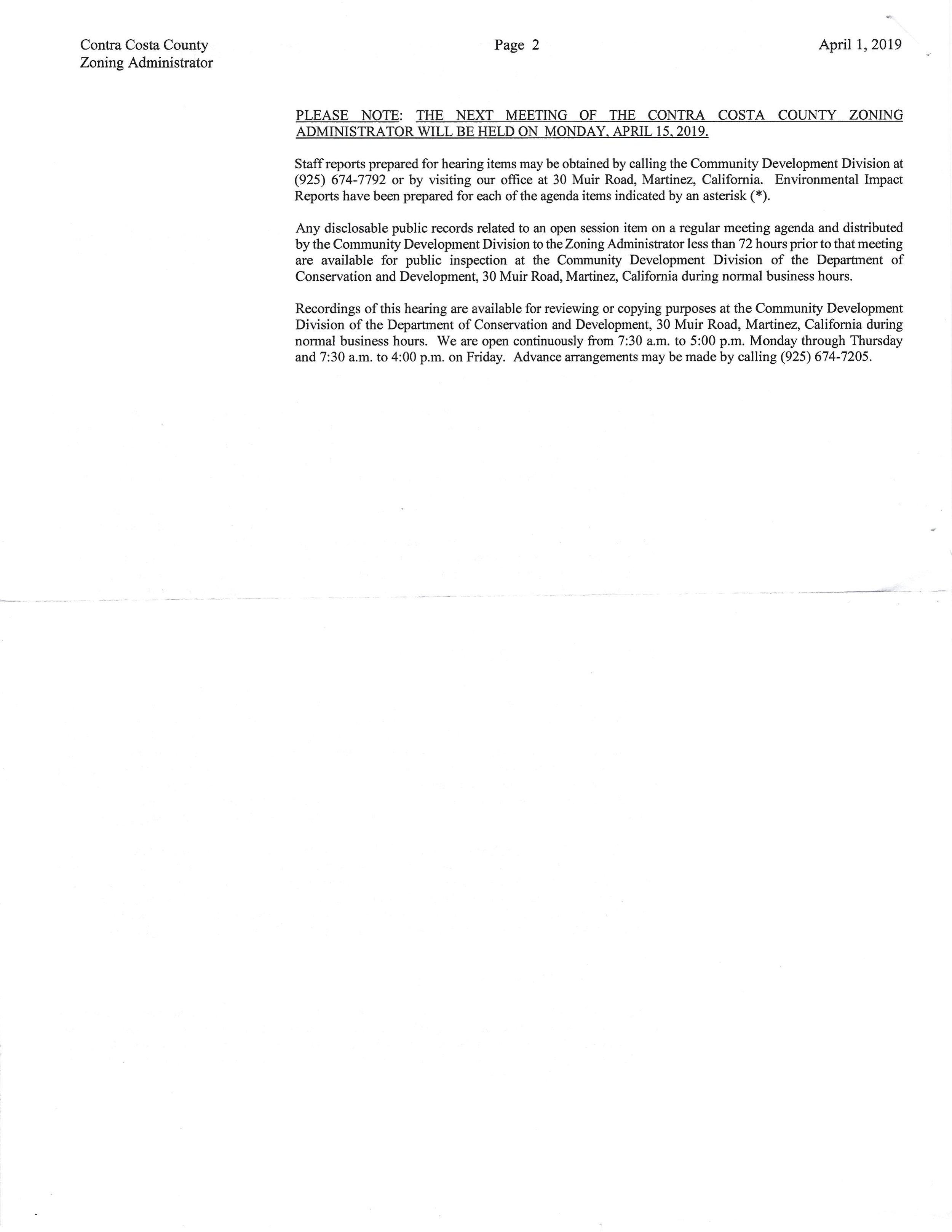 ESMAC Agenda 4.10.19_12.jpg