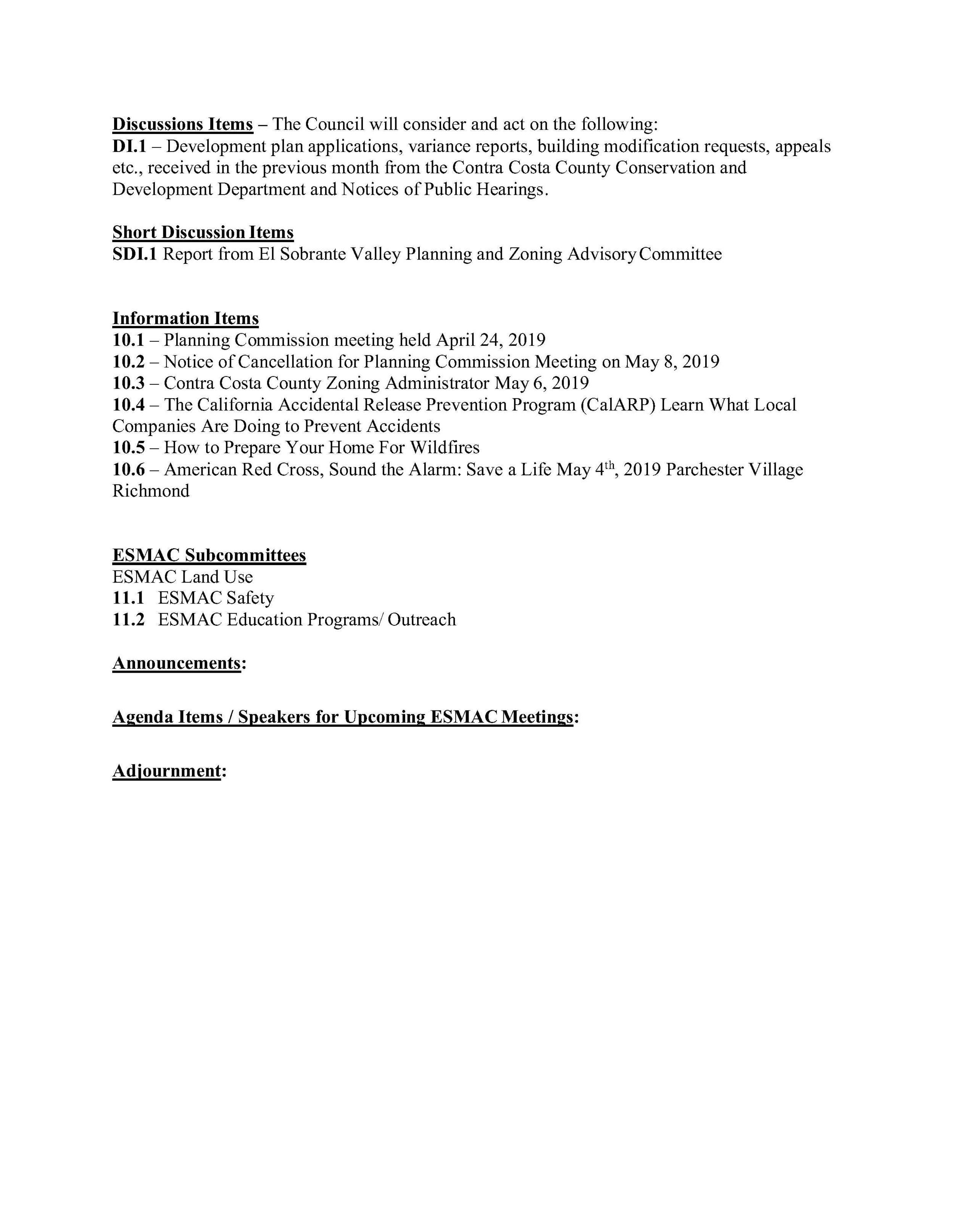 ESMAC Agenda 5.8.2019b_2.jpg