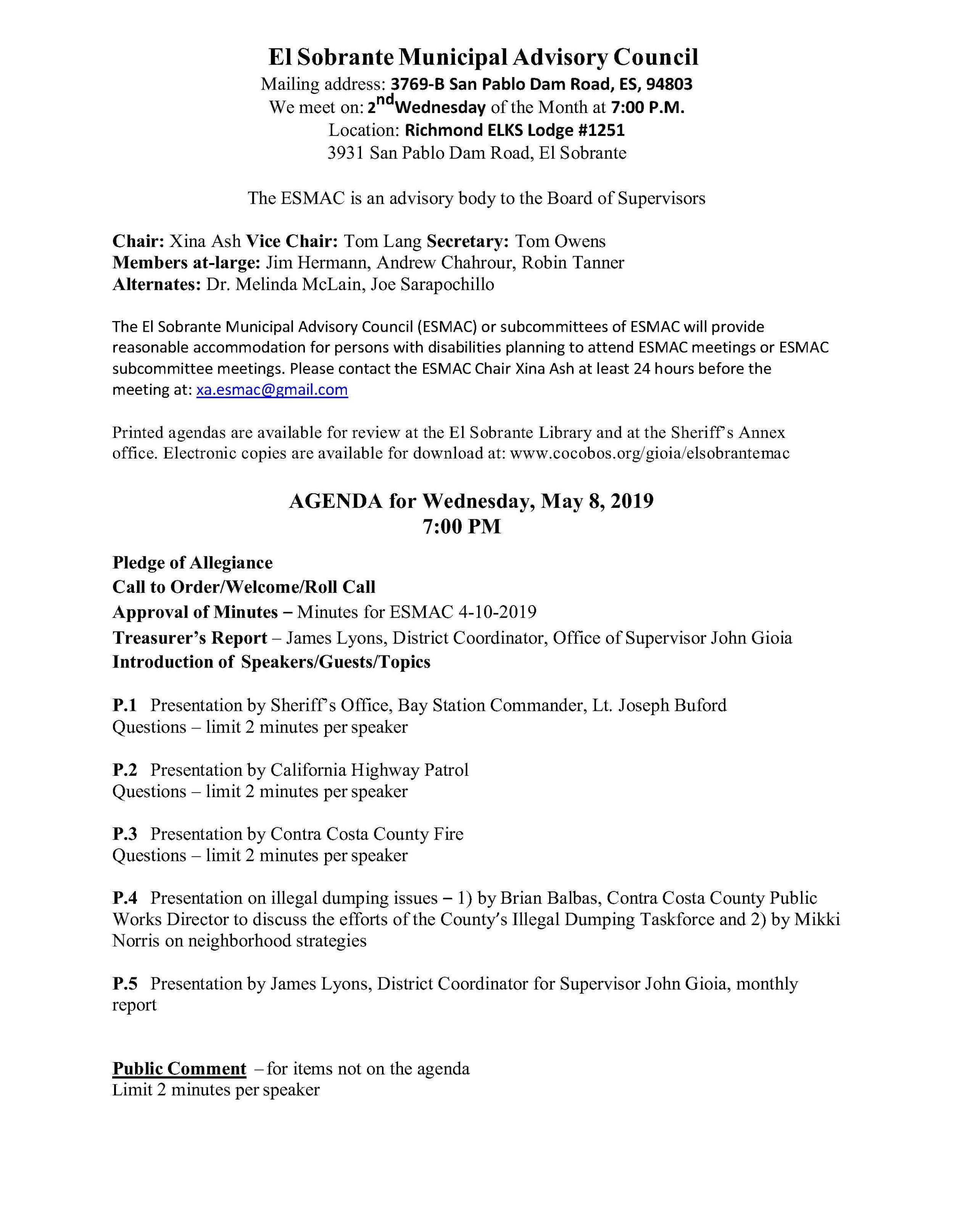 ESMAC Agenda 5.8.2019b_1.jpg