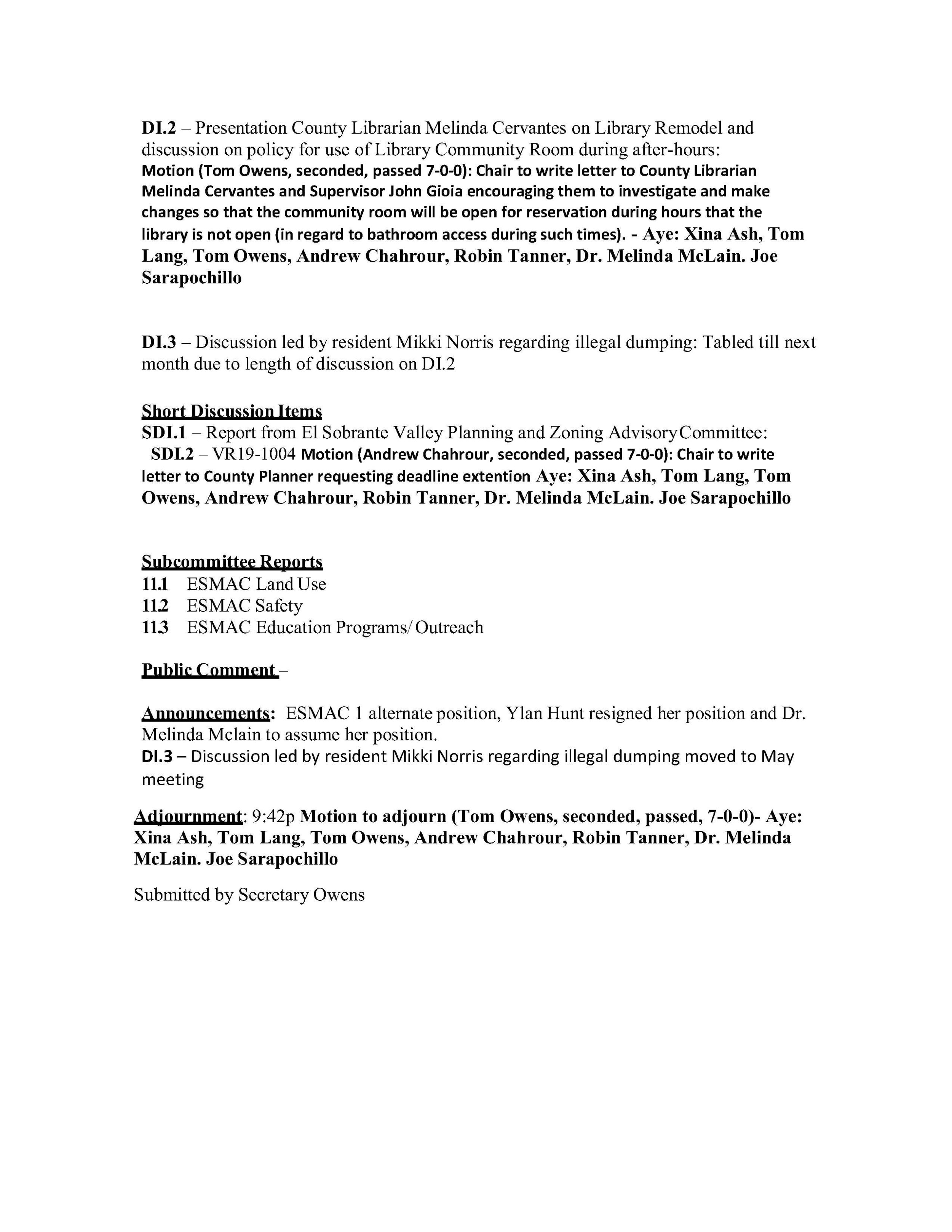 ESMAC Agenda 5.8.2019b_4.jpg