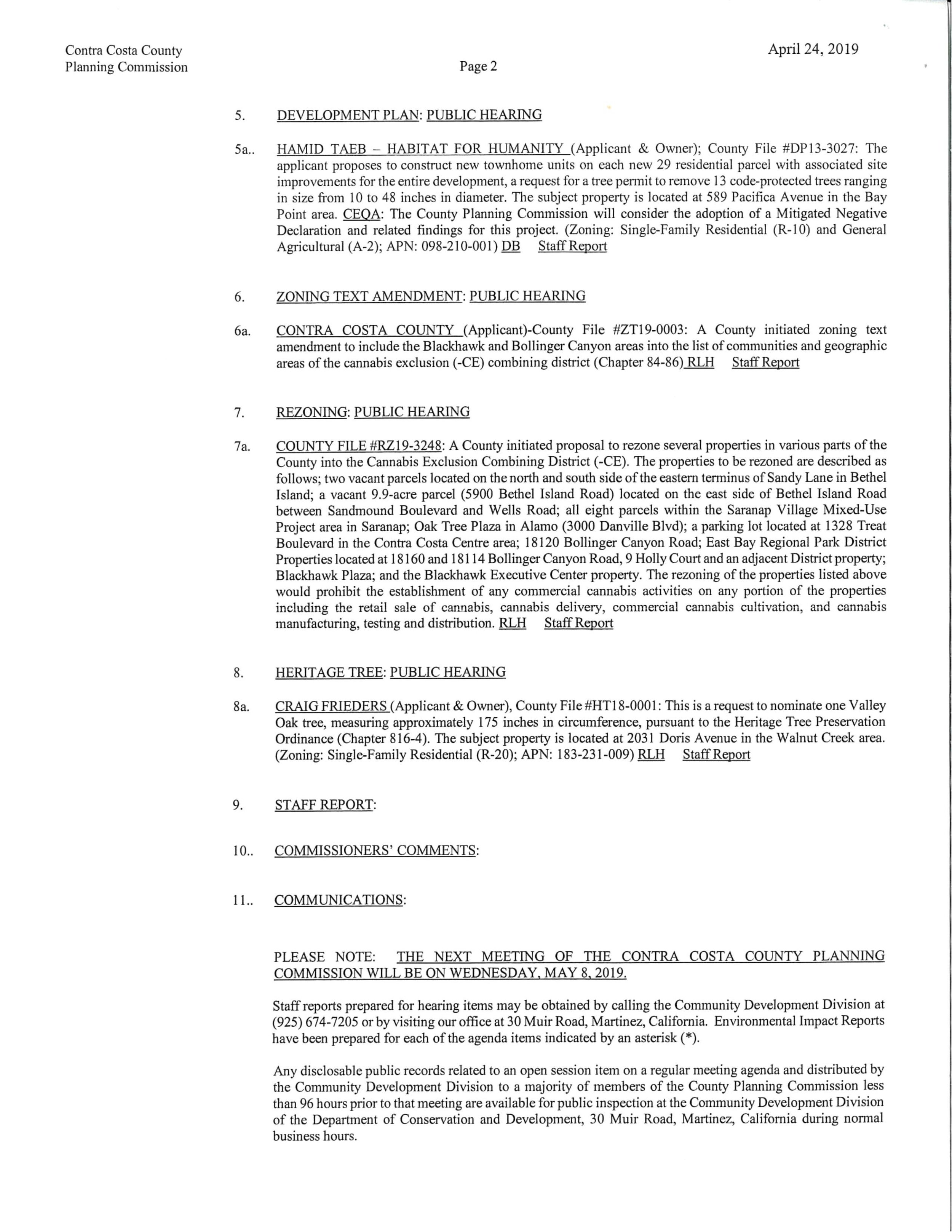 ESMAC Agenda 5.8.2019b_8.jpg