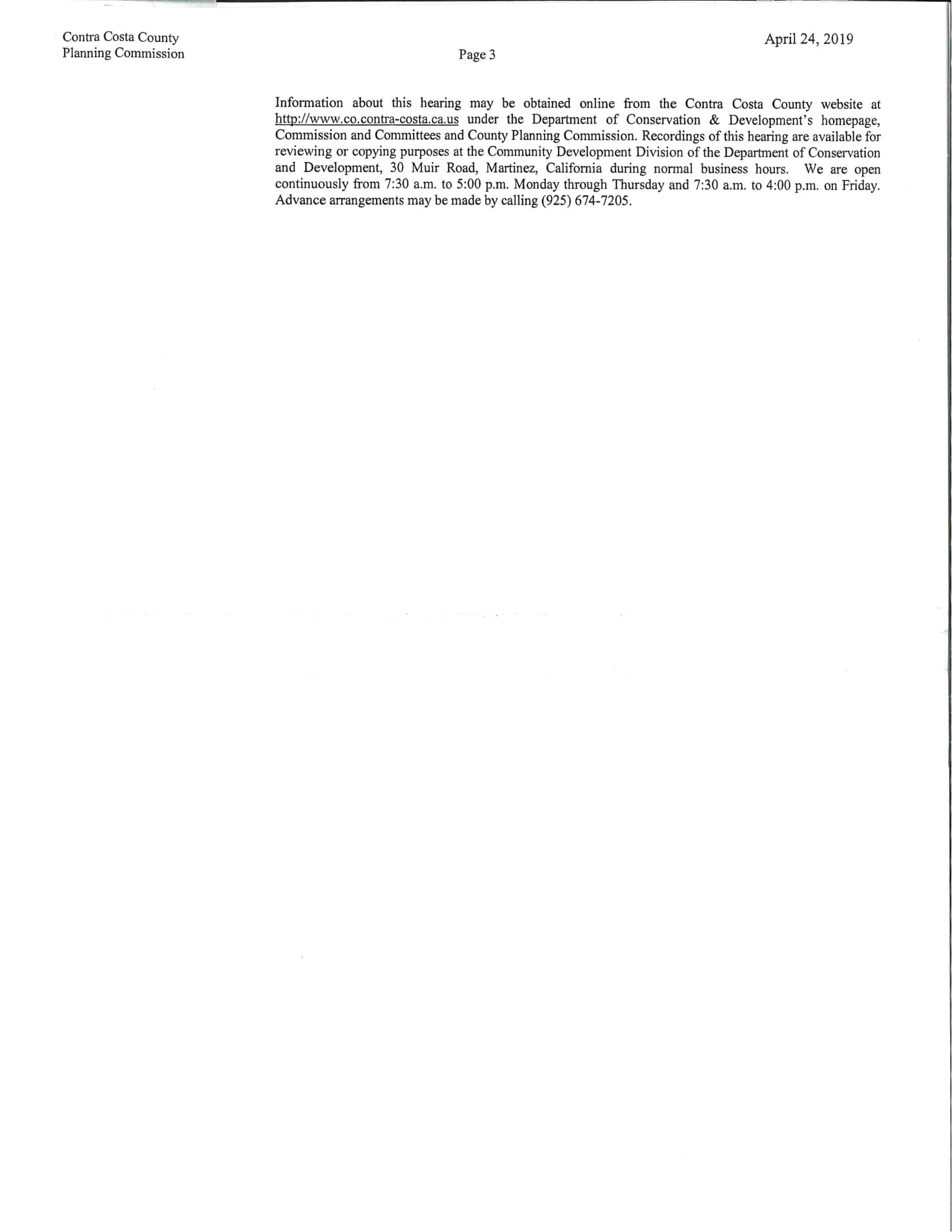 ESMAC Agenda 5.8.2019b_9.jpg