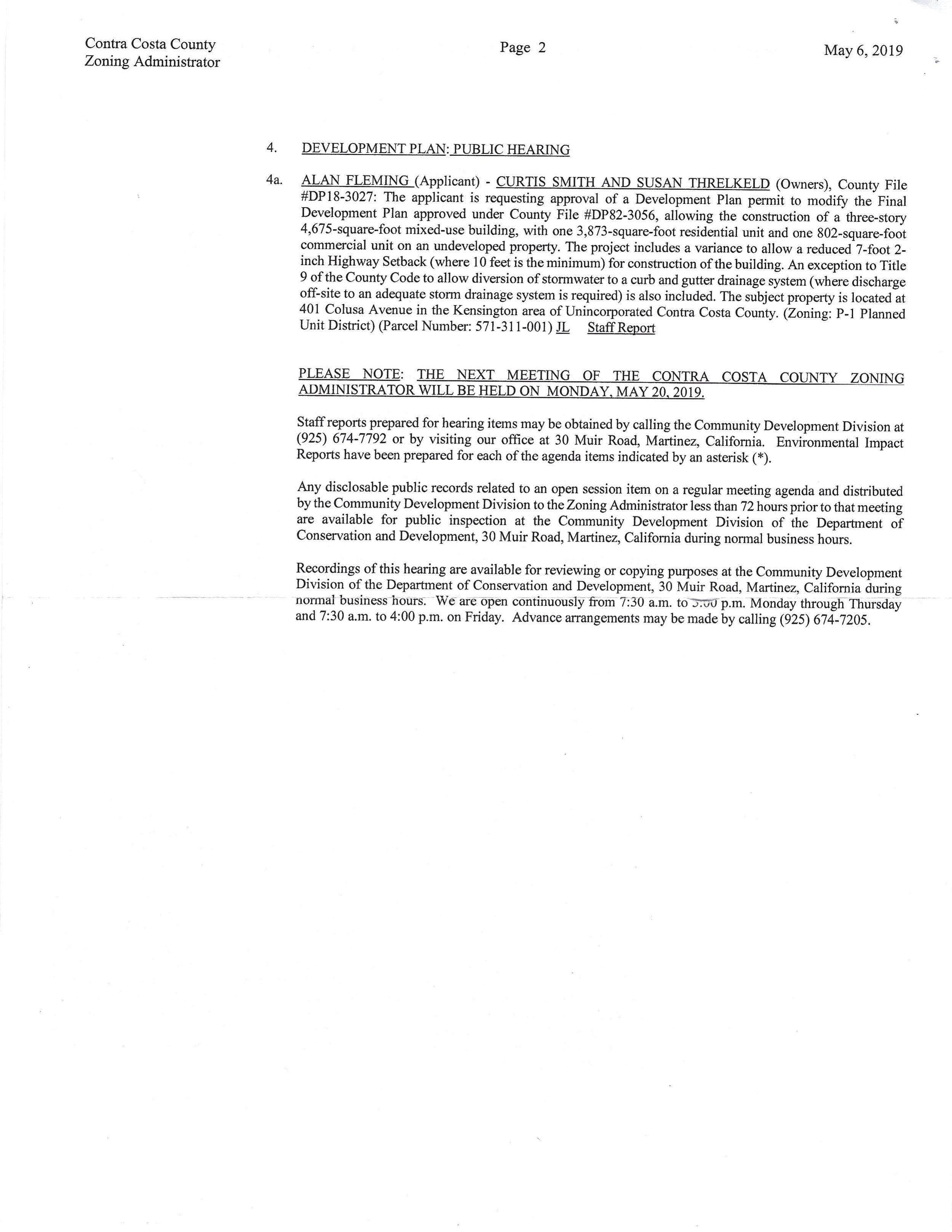 ESMAC Agenda 5.8.2019b_11.jpg