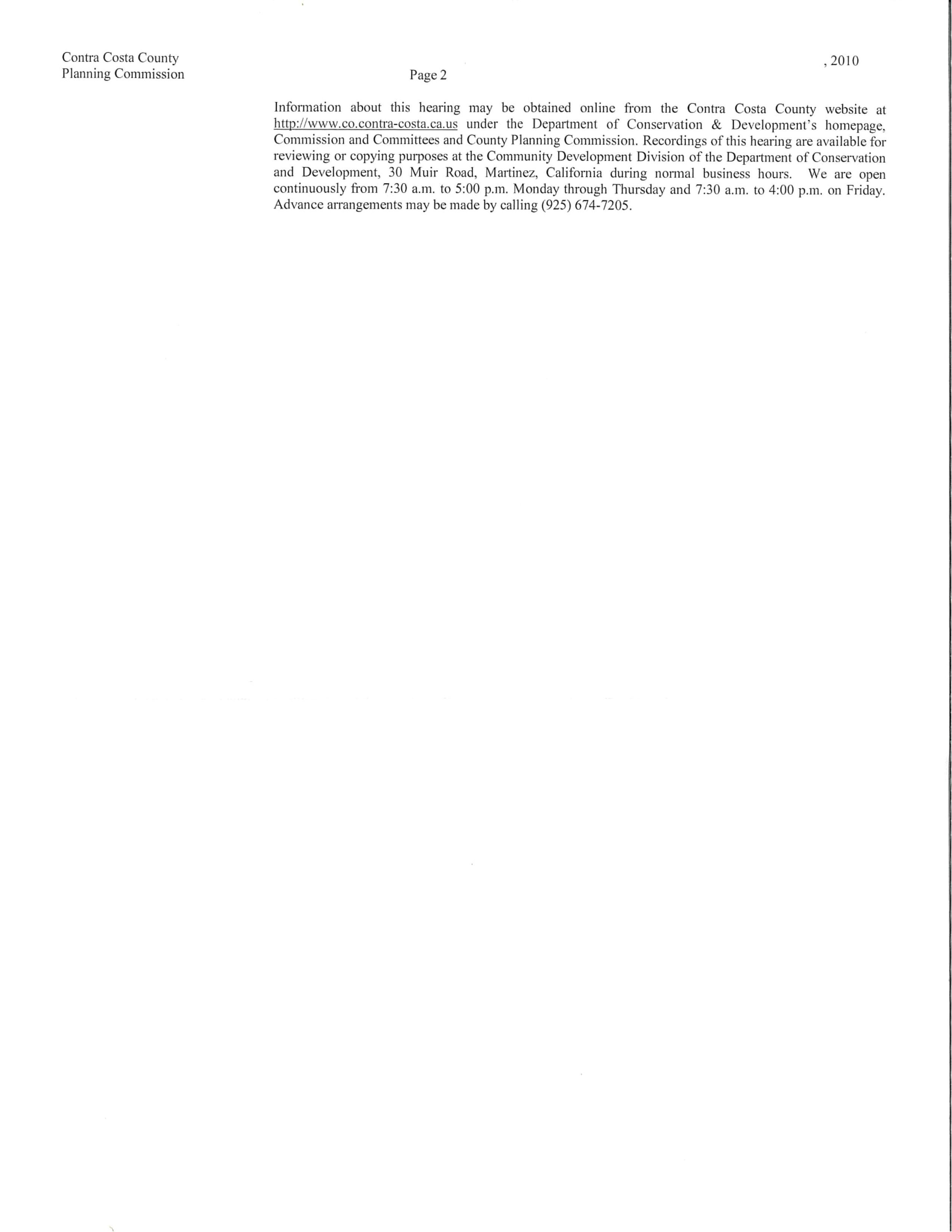 ESMAC Agenda 5.8.2019b_13.jpg