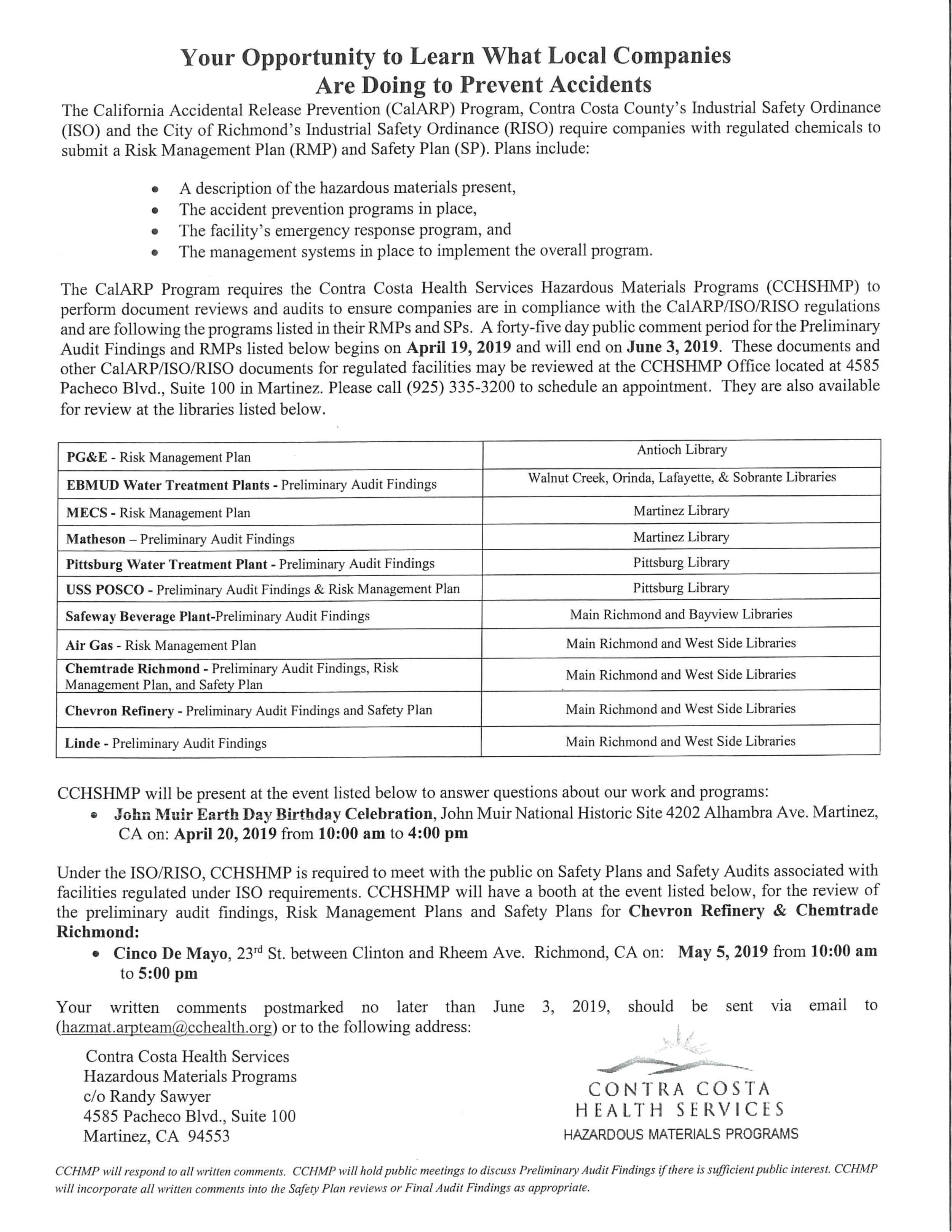 ESMAC Agenda 5.8.2019b_14.jpg