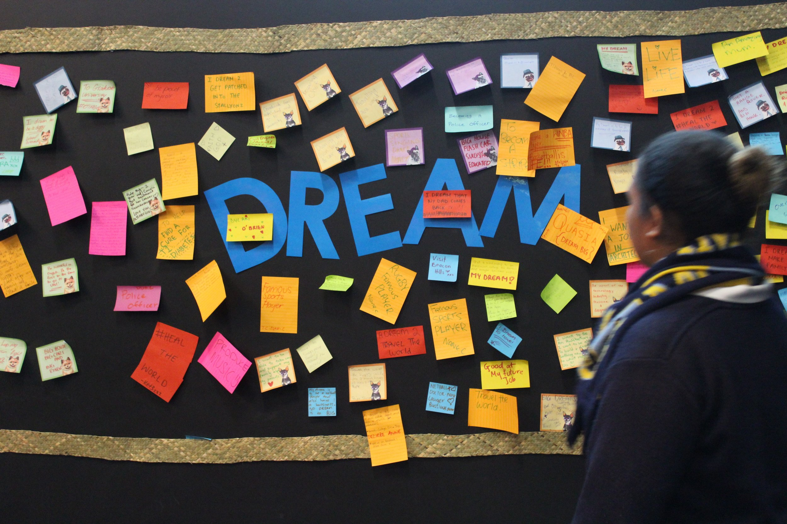 Dream Board 4.jpg