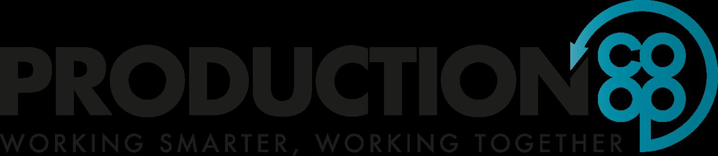 Production Co-Op Logo.png