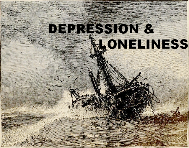 depression.loneliness.counseling.sf.jpg
