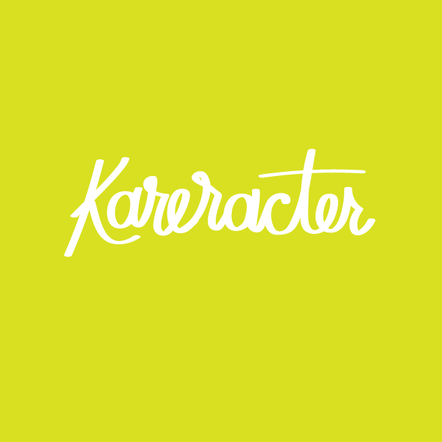 Kareracter Logo Square.png