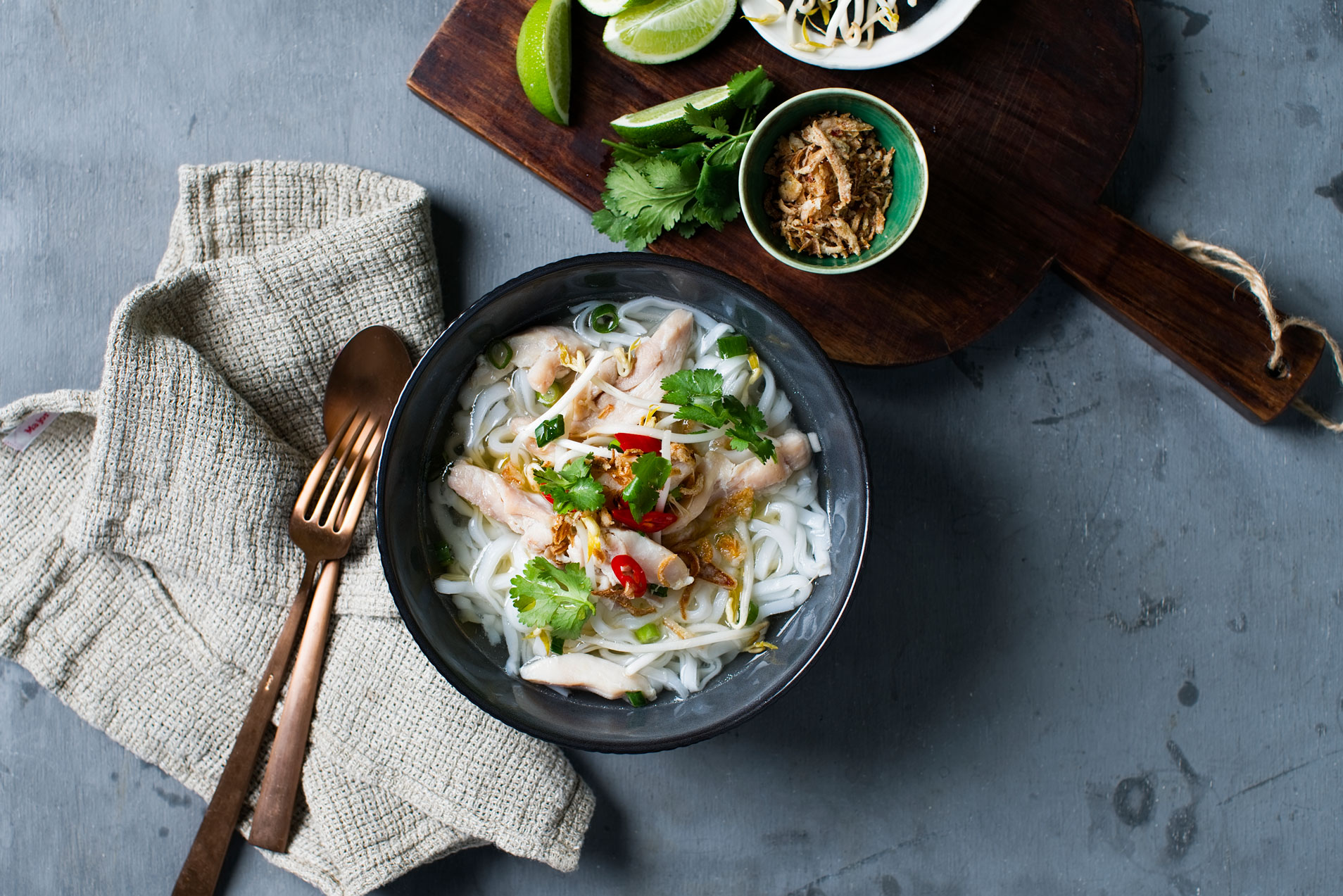 Phuong-Chicken-Noodle-Soup-CROPPED.jpg
