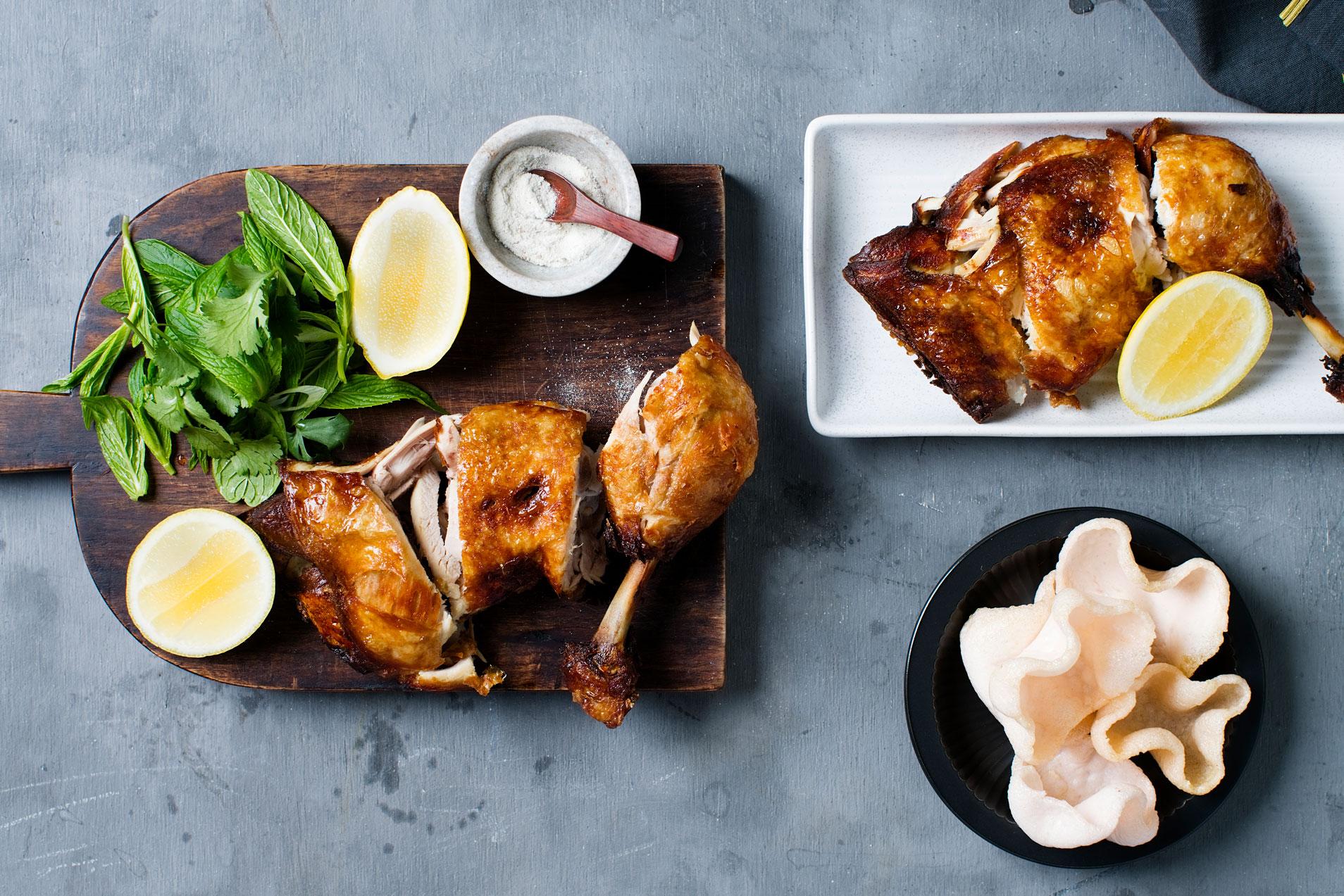 Phuong-Crispy-Skin-Chicken-CROPPED.jpg