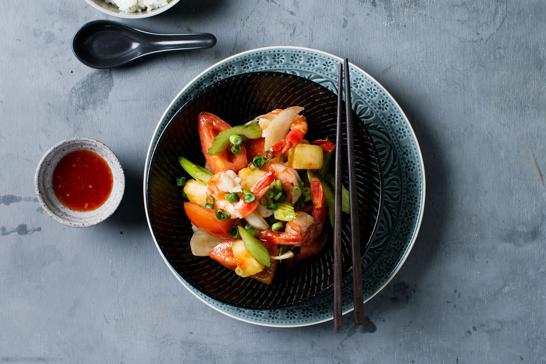 Phuong-Marinated-King-Prawns-CROPPED.jpg
