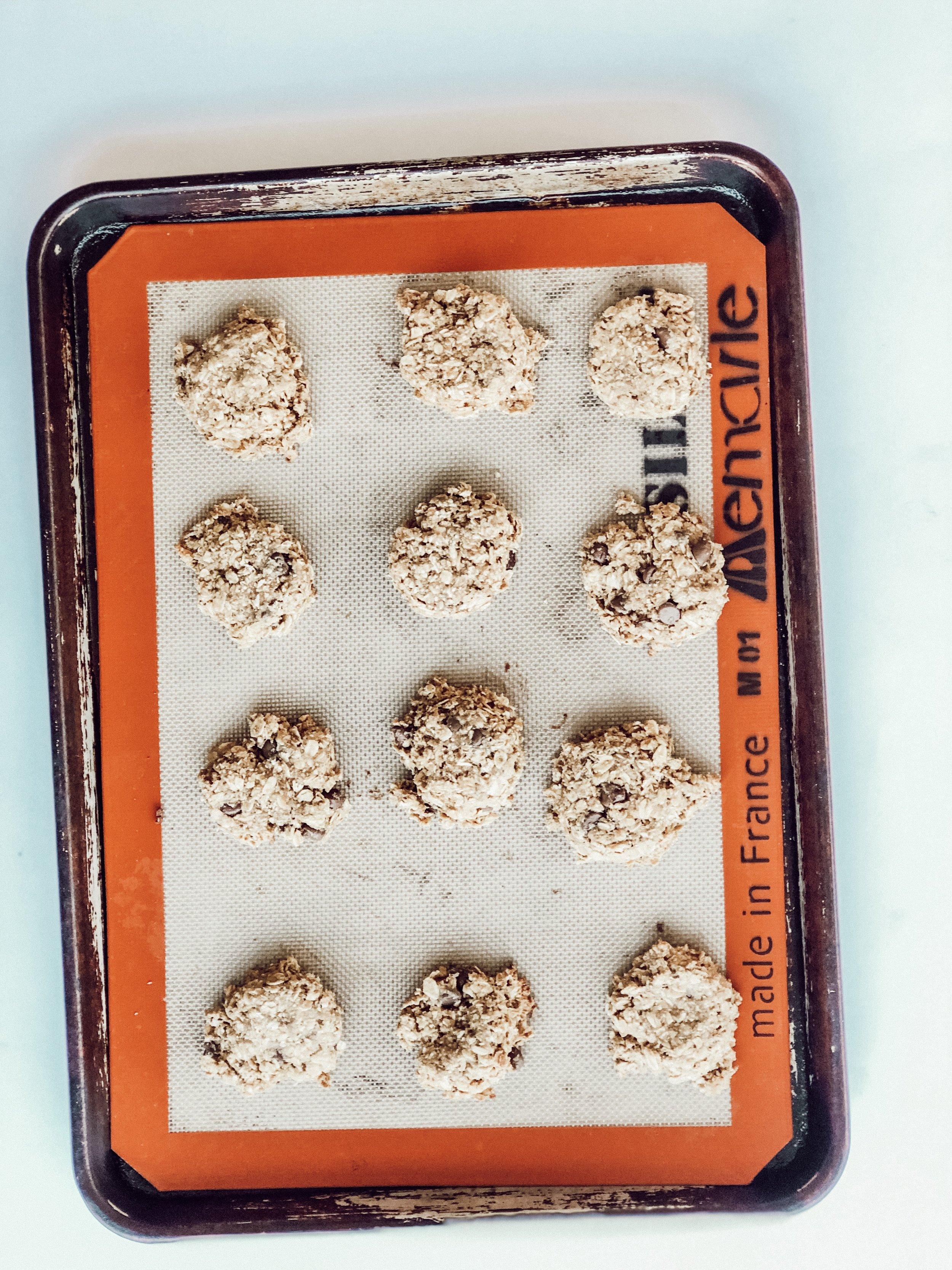 healthycookies4.JPG