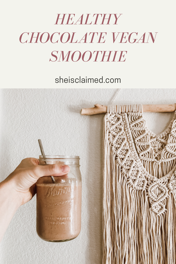 chocolatevegansmoothie.PNG