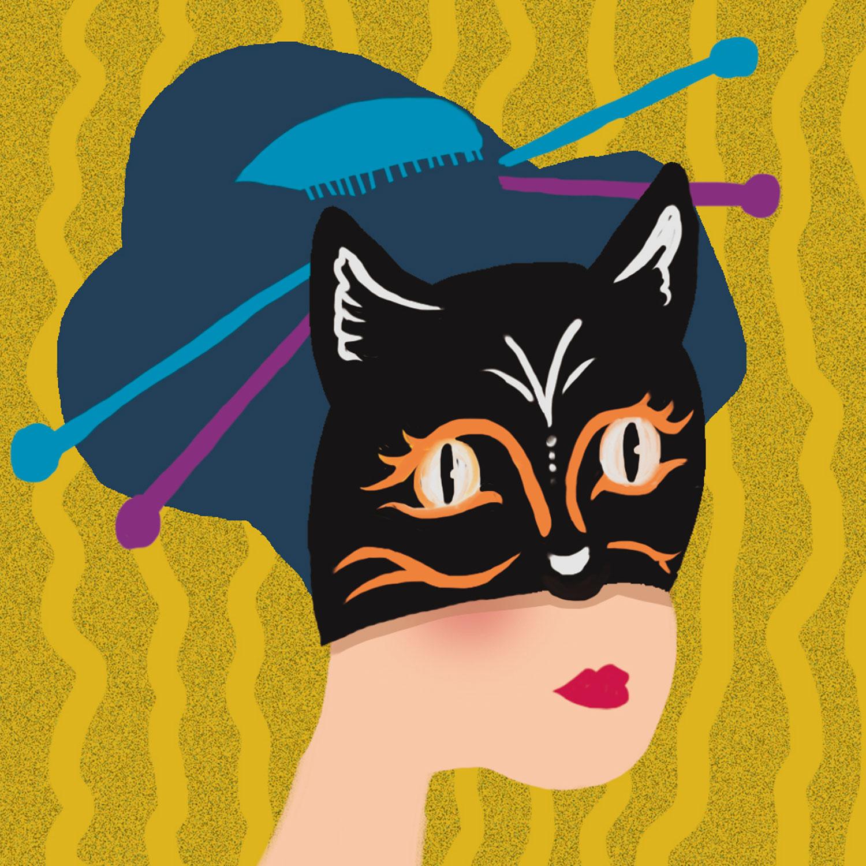 japako-cat_2.jpg