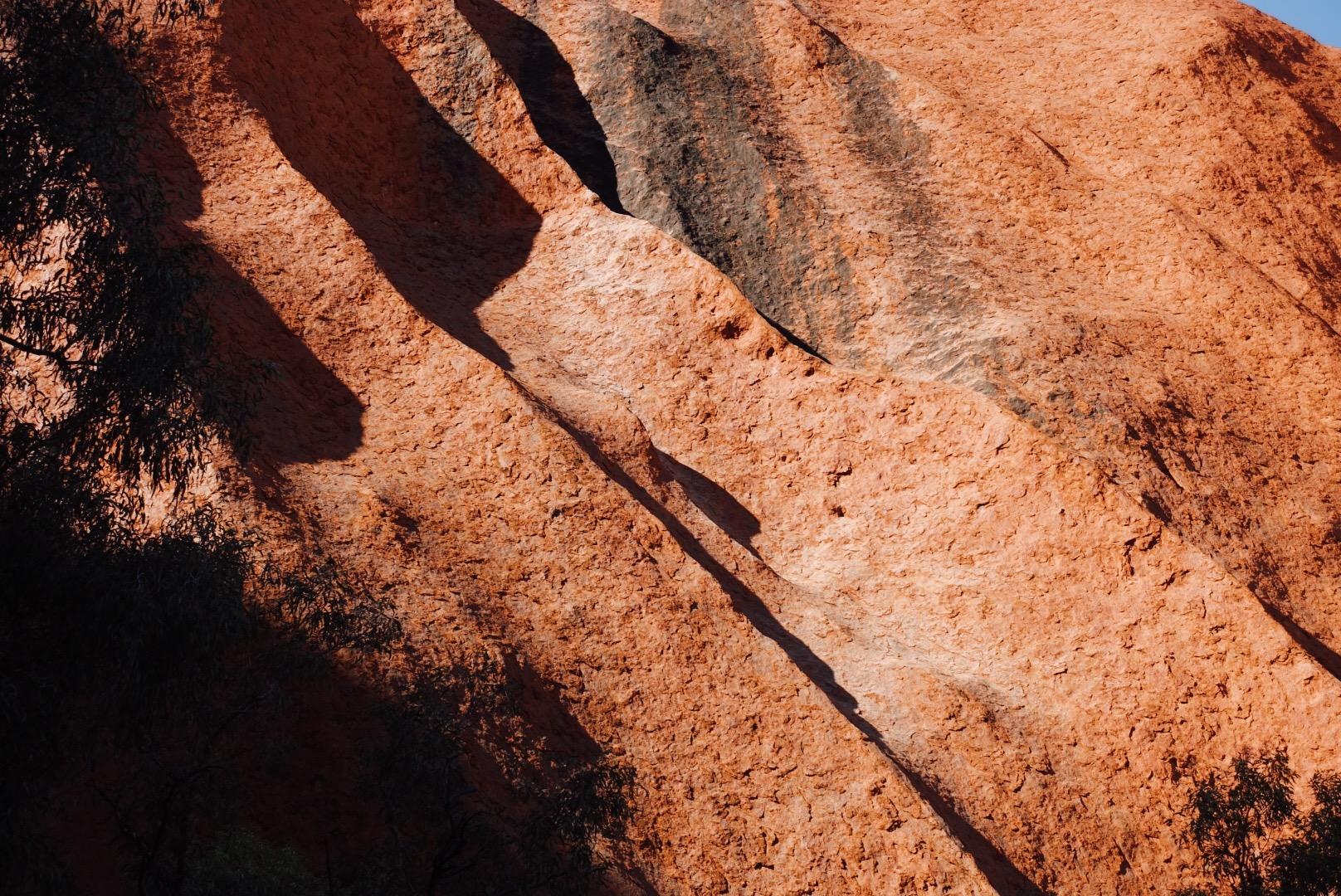 Uluru Trip (3).JPG