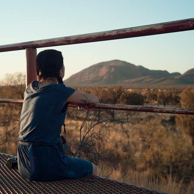 Uluru Trip (13).jpg