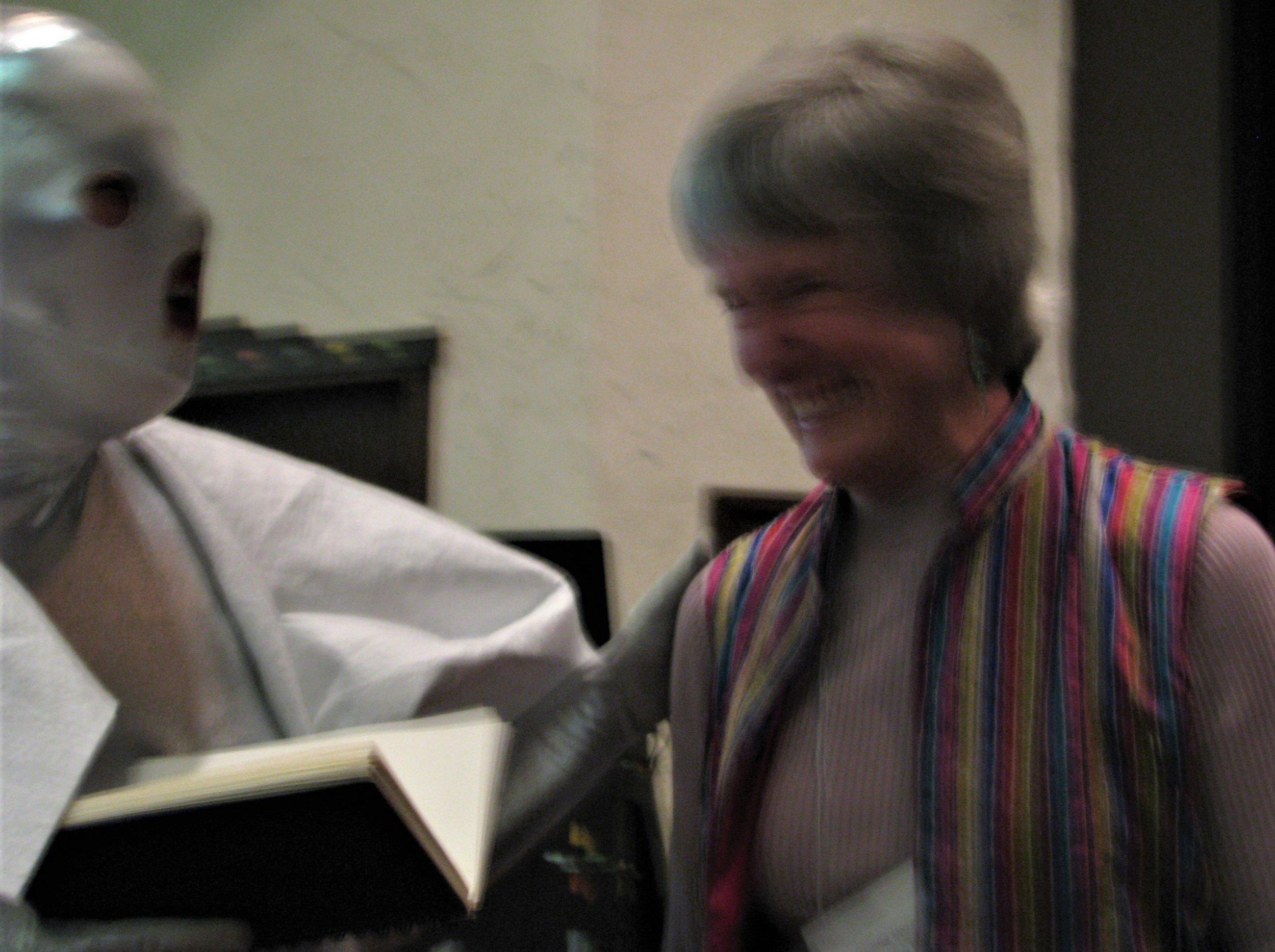 ChurchNBIC_Donna.jpg