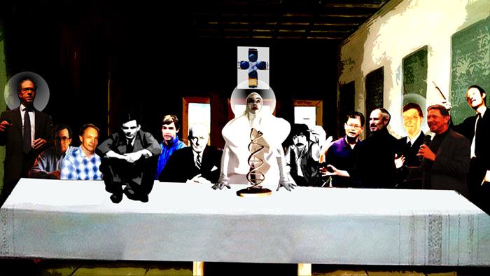 Church_first_supper.jpg