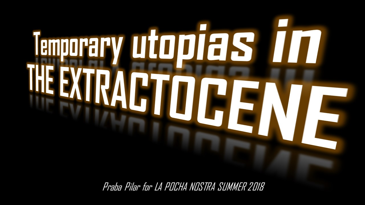 Temporary Utopias in Extractocene Workshop.jpg
