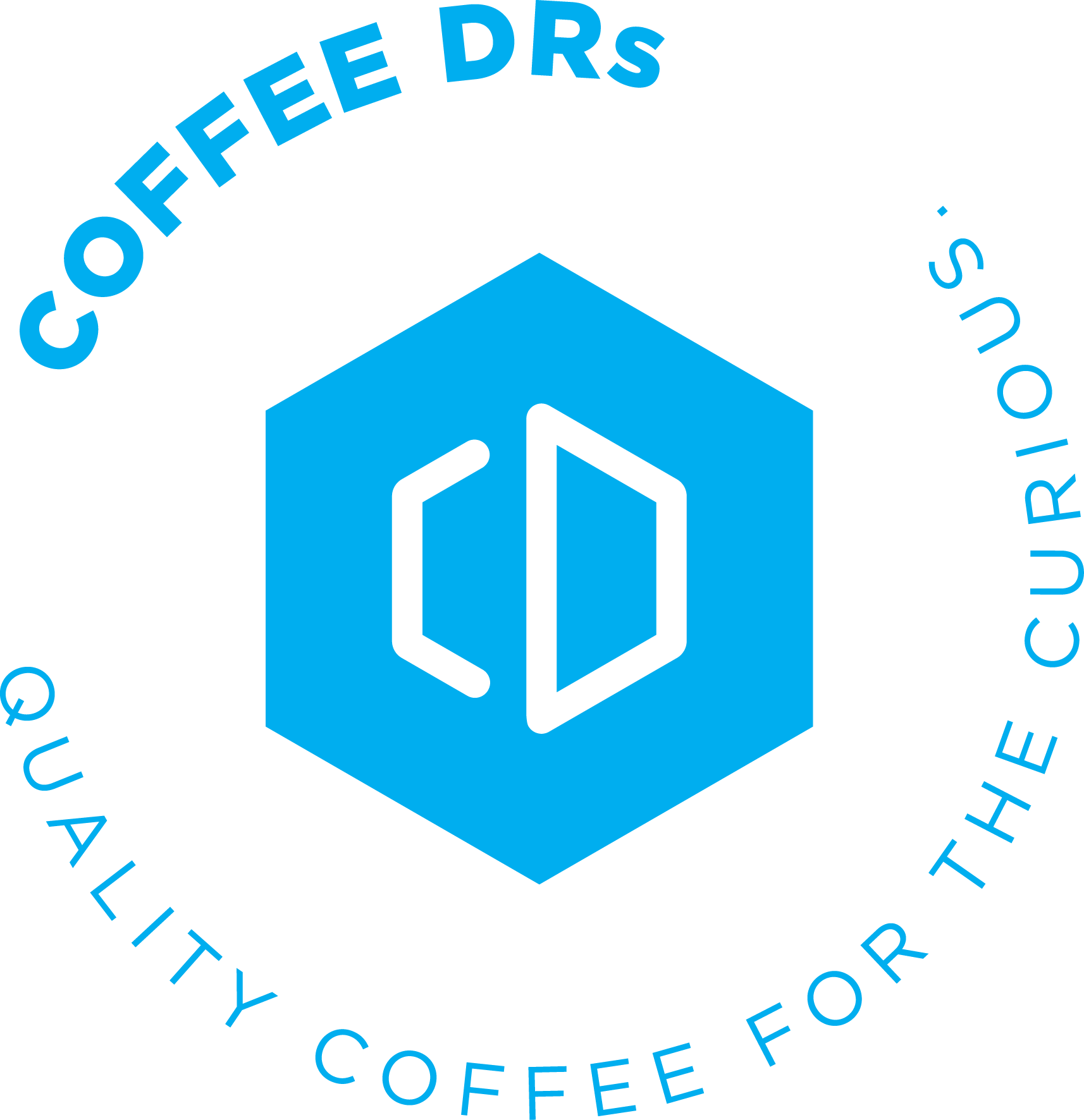 Coffee DRs Logo.png