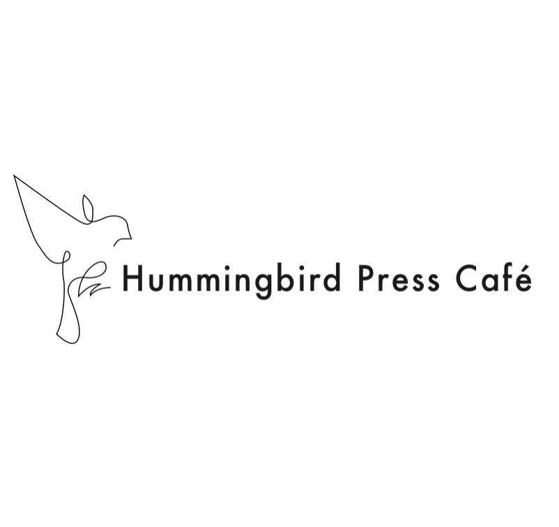 HummingbirdCafeLogo.png