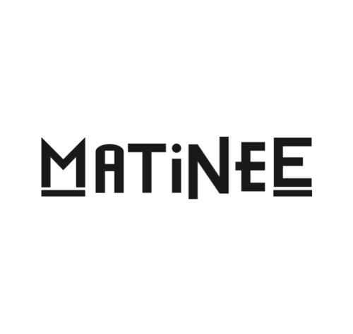MatineeLogo.png