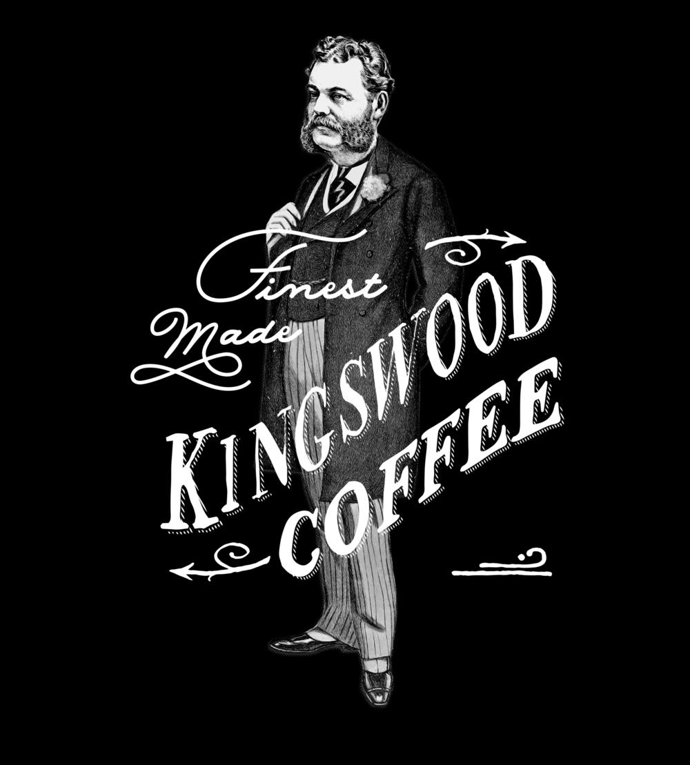 kingswoodlogo.png