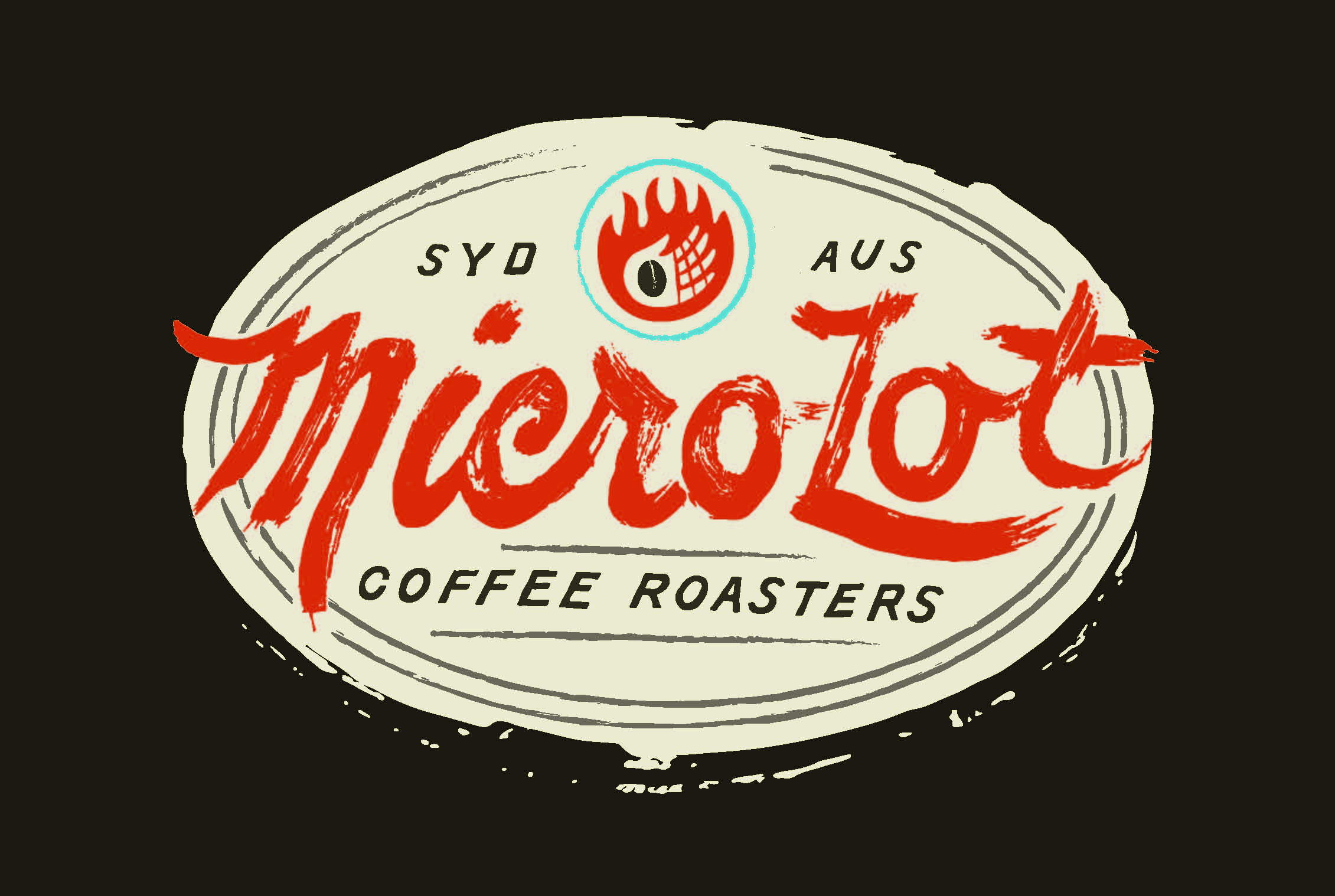 Microlot Logo.jpg