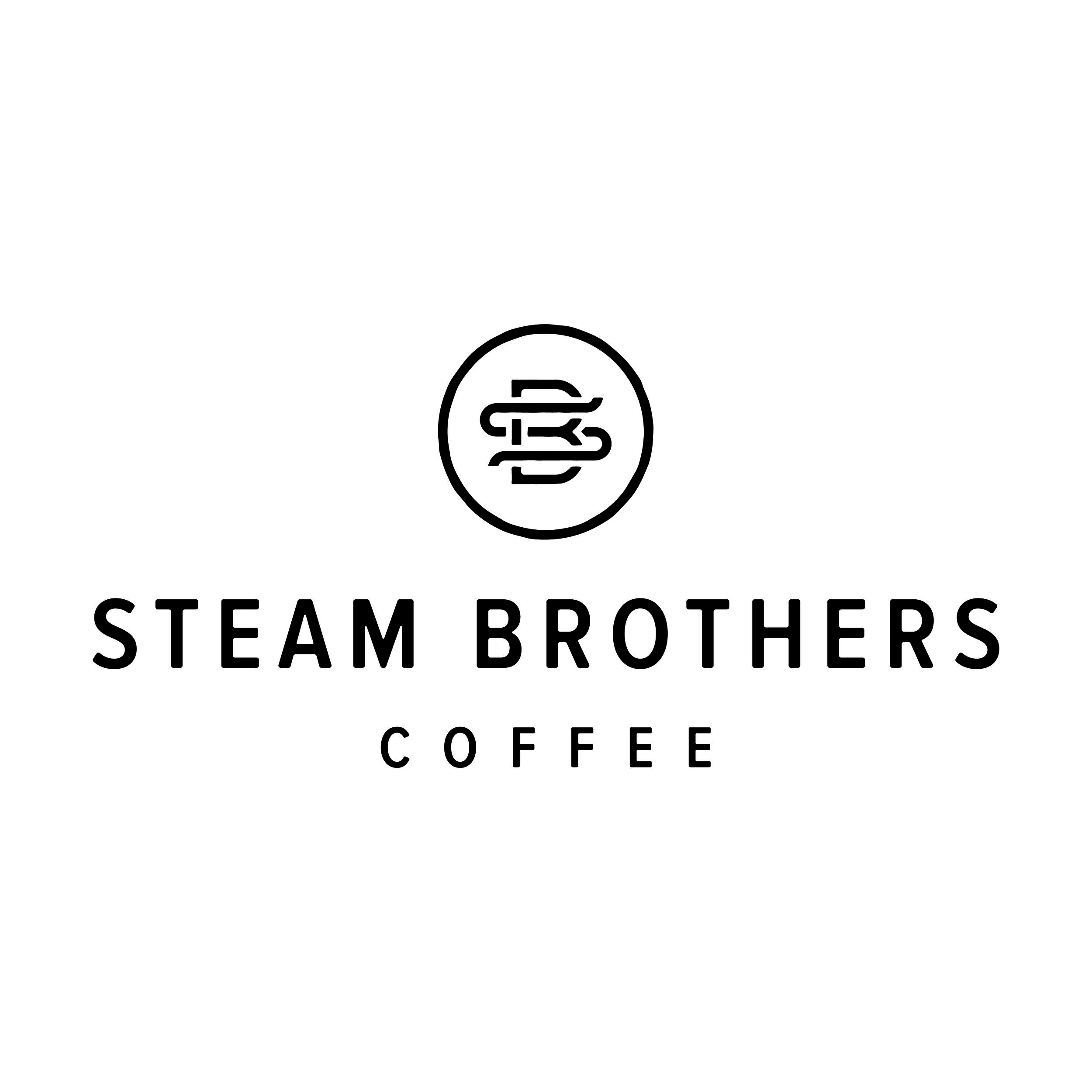Steam Brothers Logo.jpg