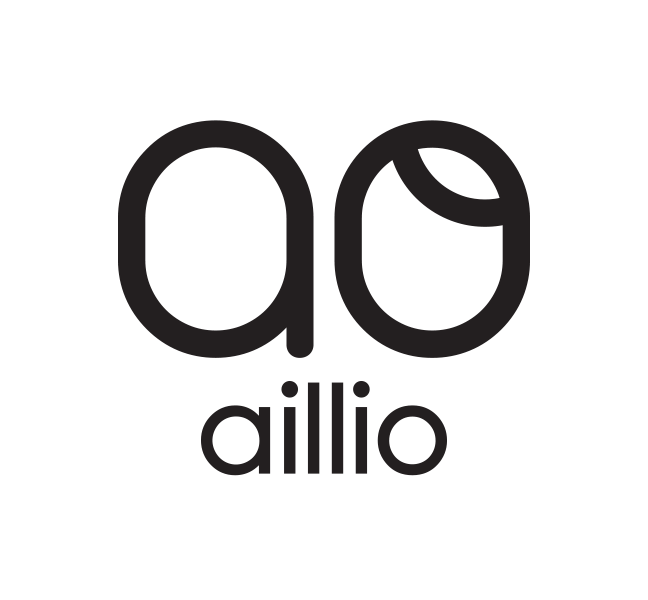 AILLIO_LOGO_1.png