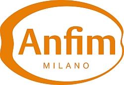 ANFIM_Logo_SOP1.jpg