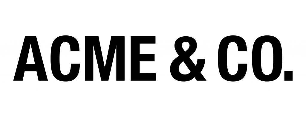 Acme_lockup-1024x223.png