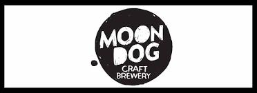 Moon Dog logo.png