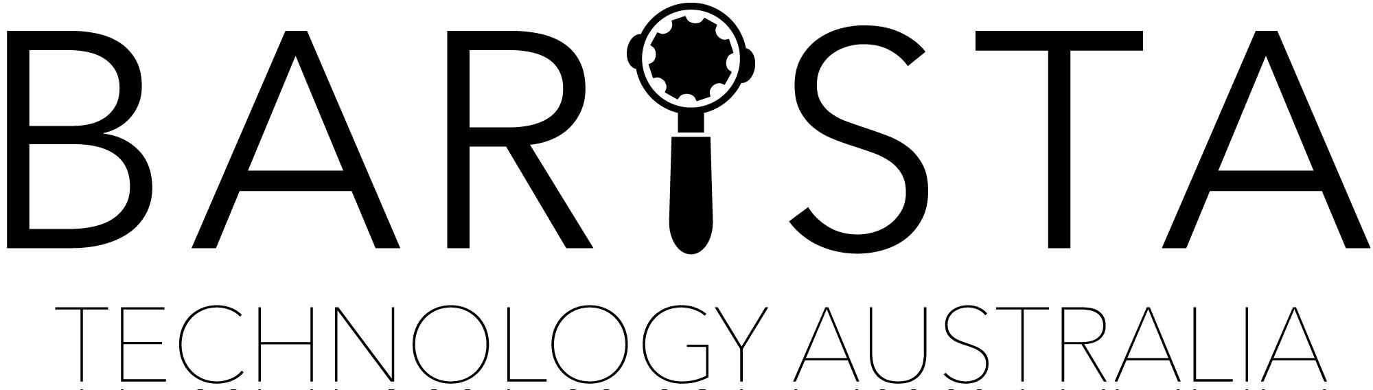Barista-Technology-Logo-Black-Large.jpg
