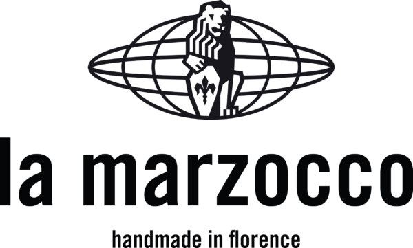 La_Marzocco_Logo-600x361.png