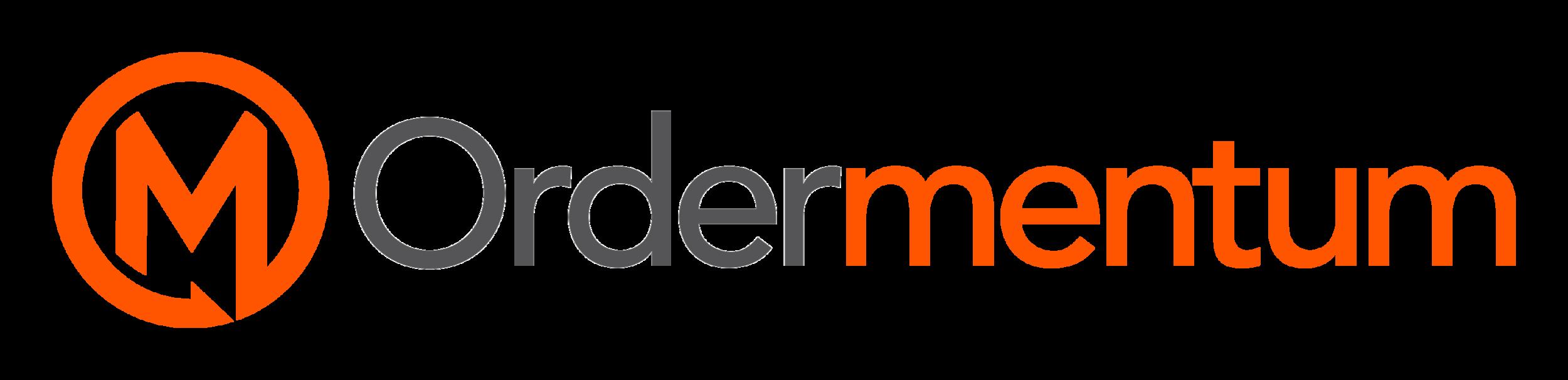 Dark-Full-Logo.png