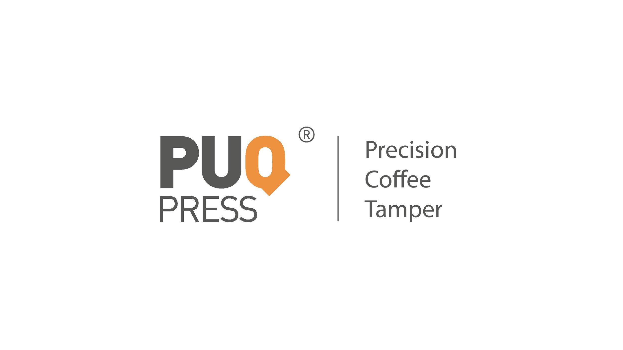 New Logo Puq  17-page-001.jpg
