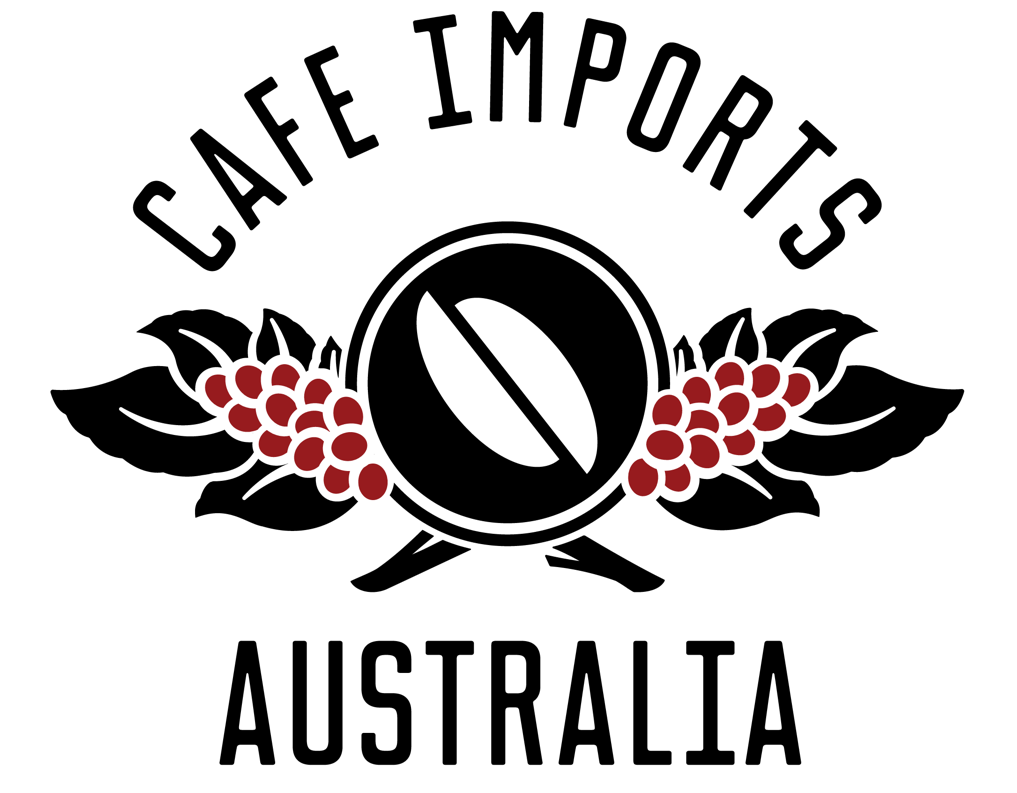 Cafe Imports Australia_Arch_Logo.png