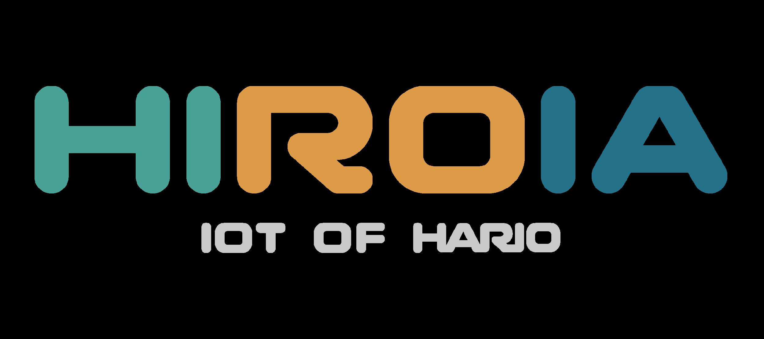 Hiroia Logo.png