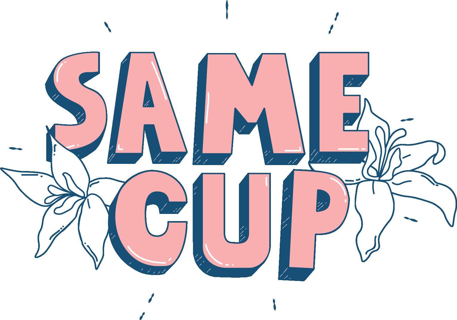 samecup_logofinal.png